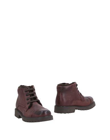 Echte Online Kauf Zum Verkauf DOLCE & GABBANA Stiefelette Footlocker Zum Verkauf Spielraum Komfortabel c7bYAW3x3