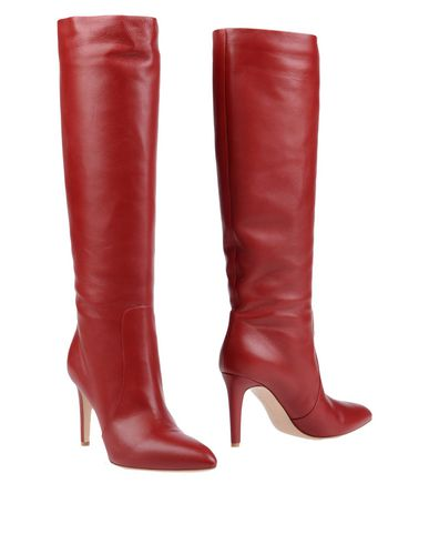 Gianvito Rossi Boots Boots