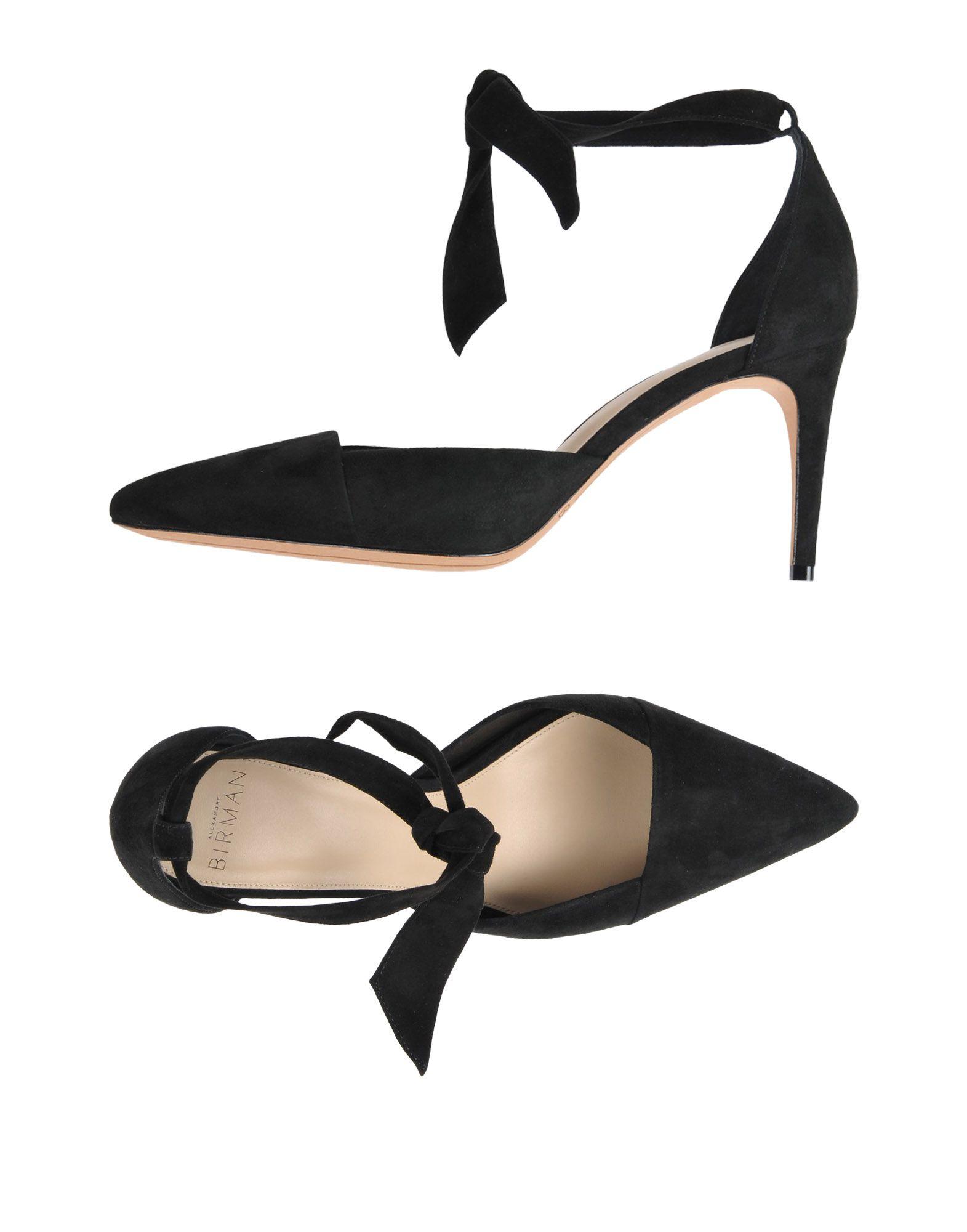 Alexandre Birman Pumps Damen  11233781XO Beliebte Schuhe Schuhe Schuhe 1ab6b1
