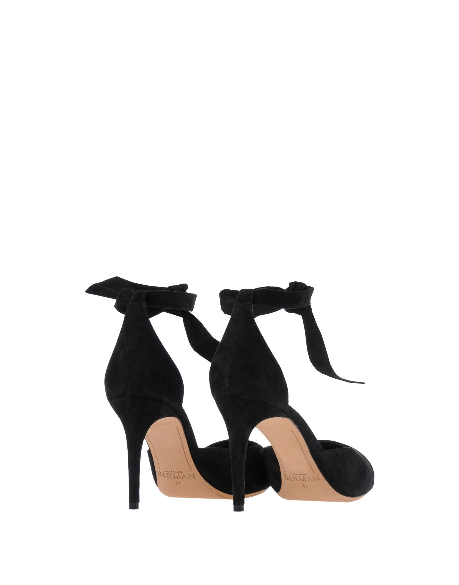 Rabatt Damen Schuhe Alexandre Birman Pumps Damen Rabatt  11233781XO 3b9077