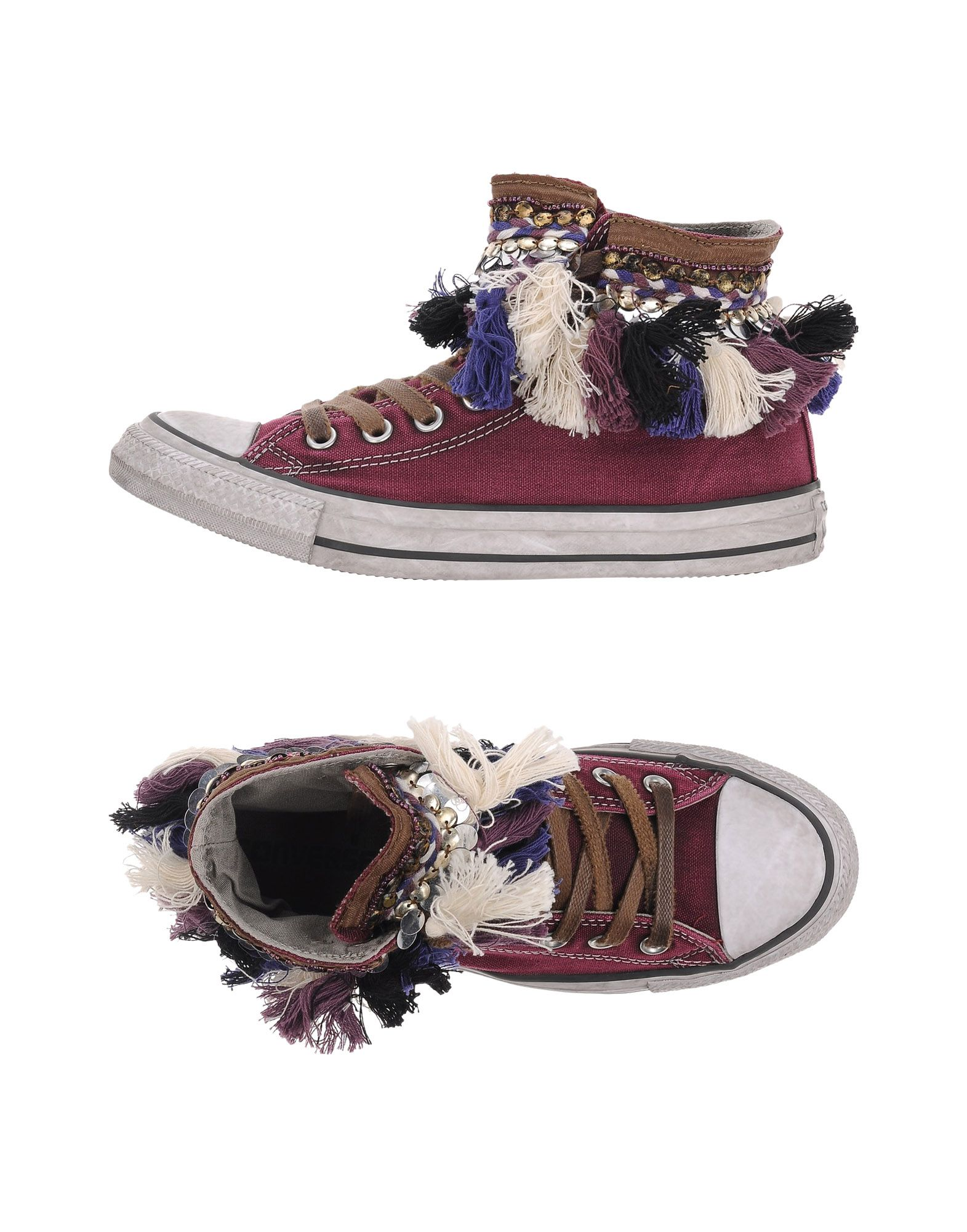 Sneakers Converse Limited Edition Donna - Acquista online su