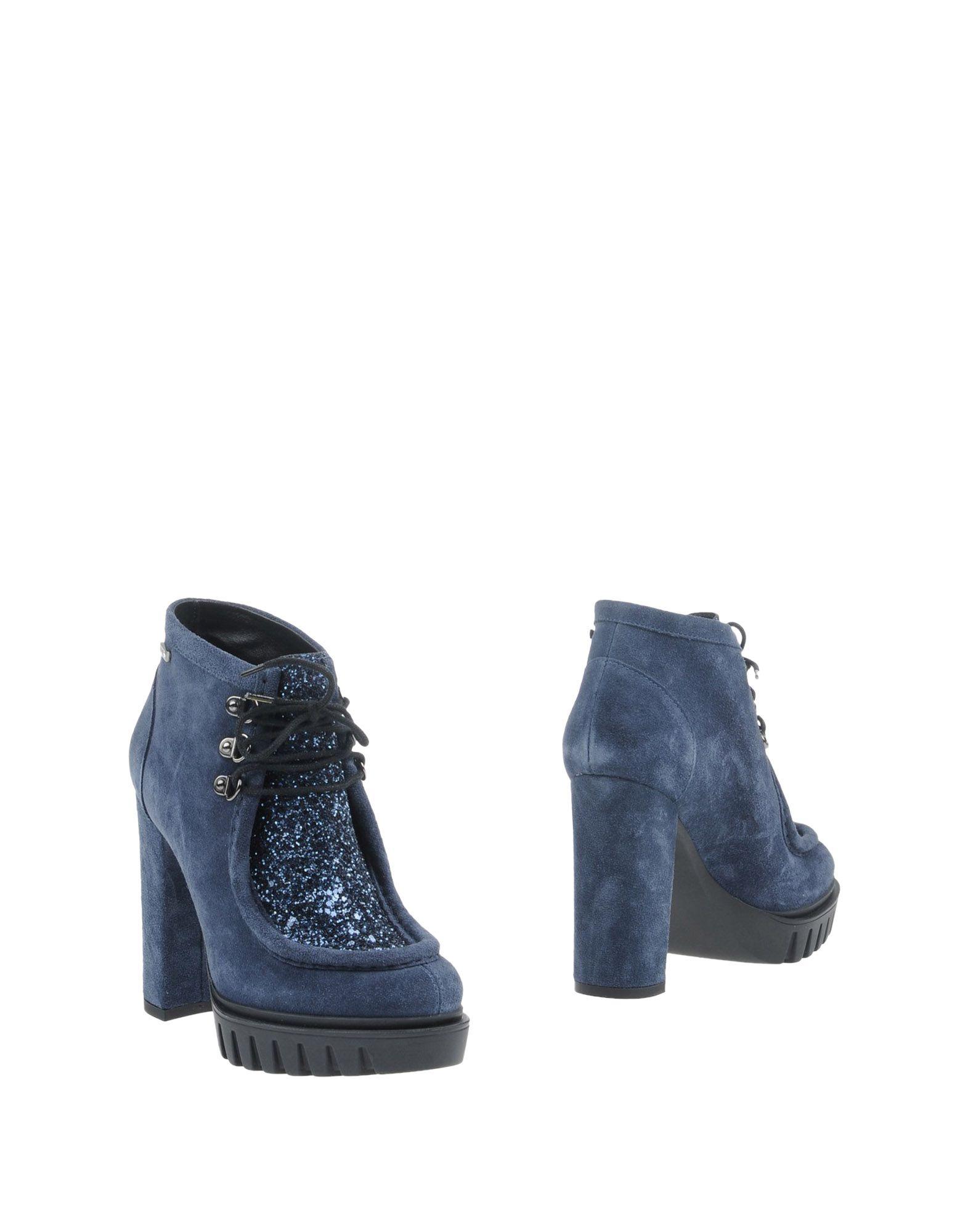 Liu •Jo Shoes Stiefelette Damen  11233942CW Gute Qualität beliebte Schuhe