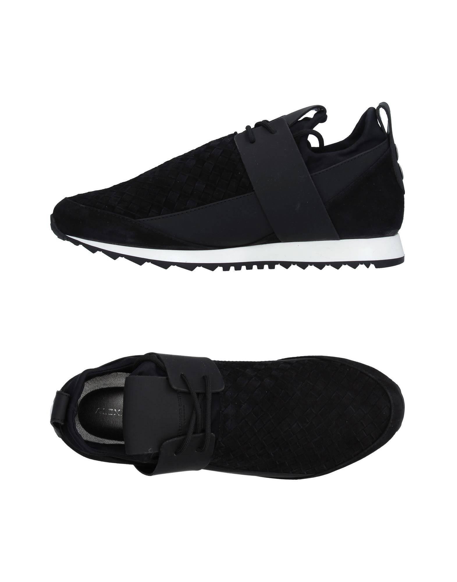 Alexander Smith Sneakers - Men Alexander Smith Canada Sneakers online on  Canada Smith - 11234047GR fbe3b3