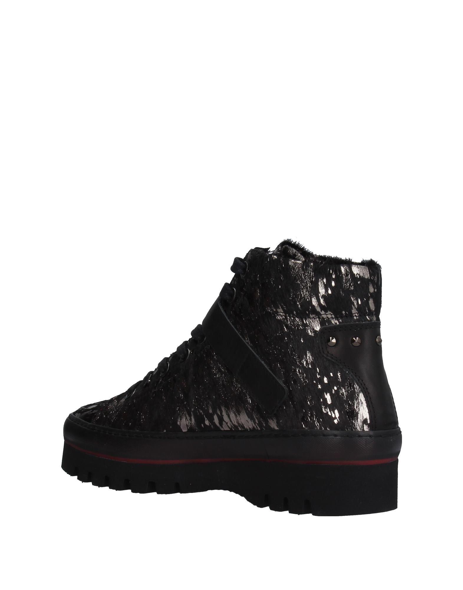 Khrio' Gute Sneakers Damen  11234101DB Gute Khrio' Qualität beliebte Schuhe e53ec1