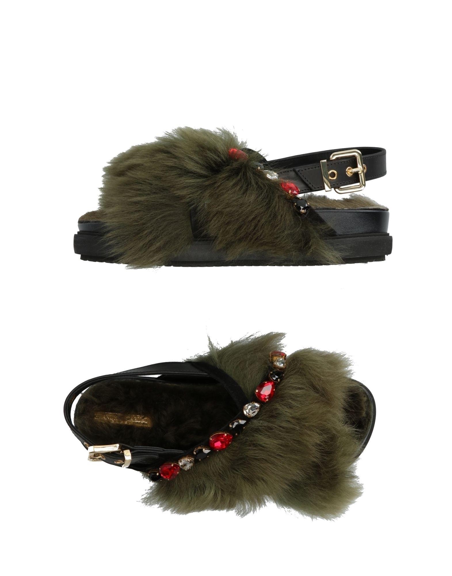 Sneakers Puma Uomo - 11496081SJ Scarpe economiche e buone