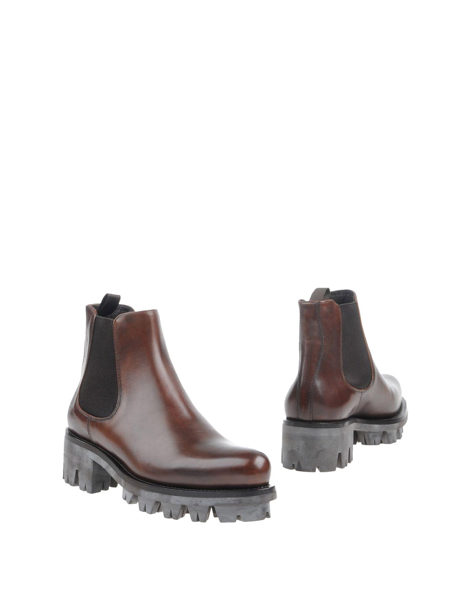 Prada Chelsea Boots Schuhe Damen  11234228TH Neue Schuhe Boots f55787