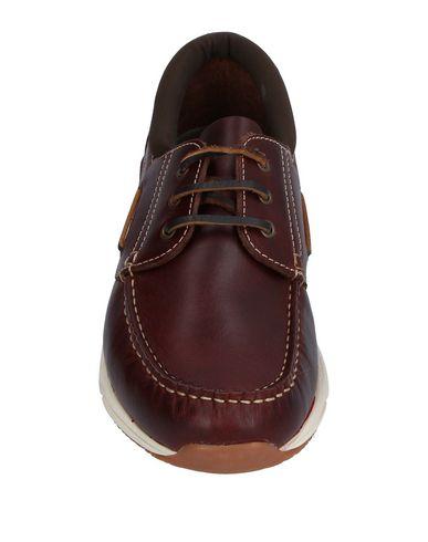 LUMBERJACK Zapato de cordones