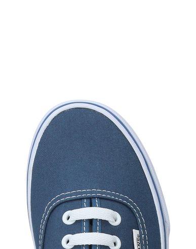 Vans Sneakers Bleu Sneakers Vans Vans Bleu Vans Bleu Sneakers Sneakers q7w1tdt