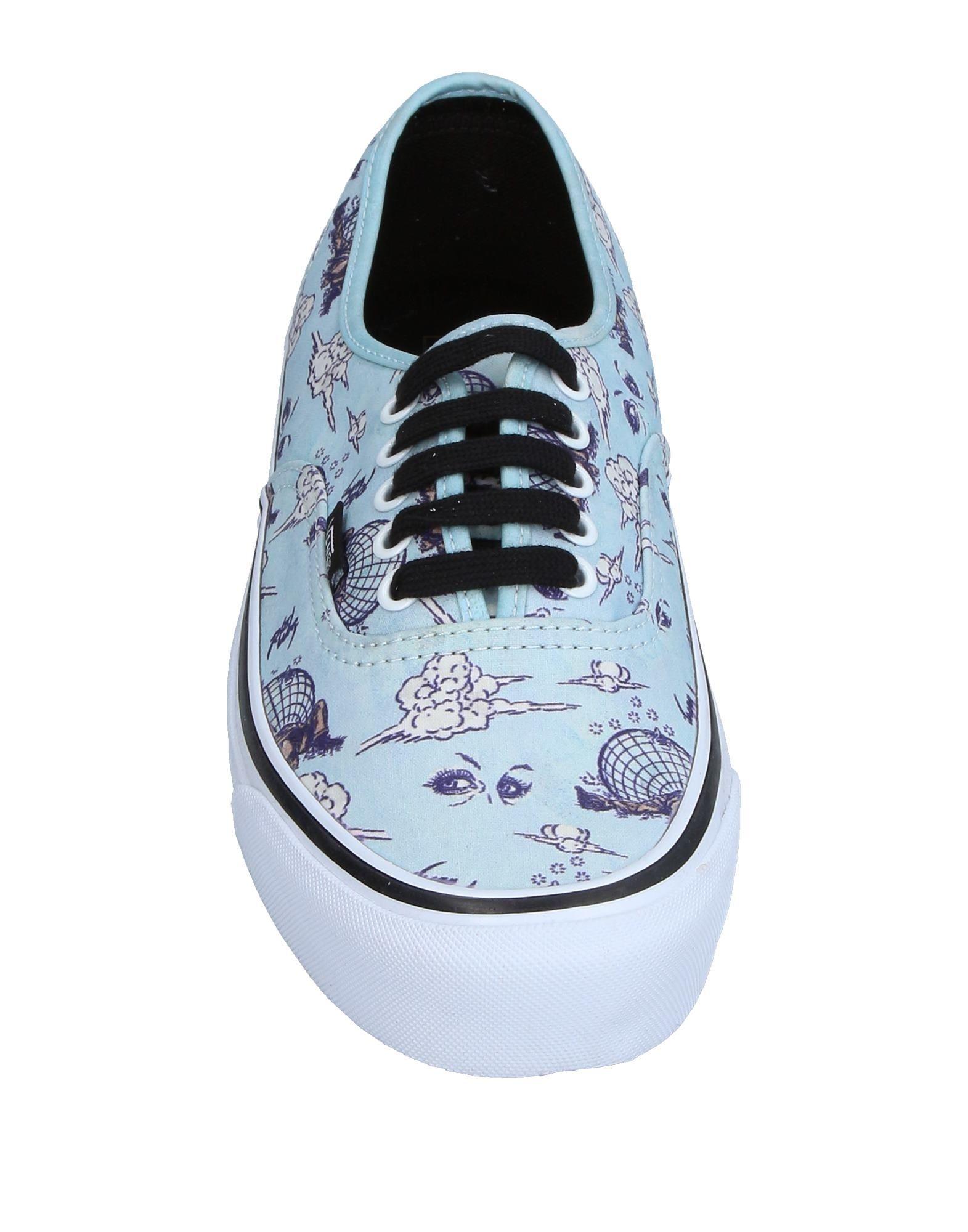 Vans Sneakers Damen beliebte  11234508LS Gute Qualität beliebte Damen Schuhe 4e513b