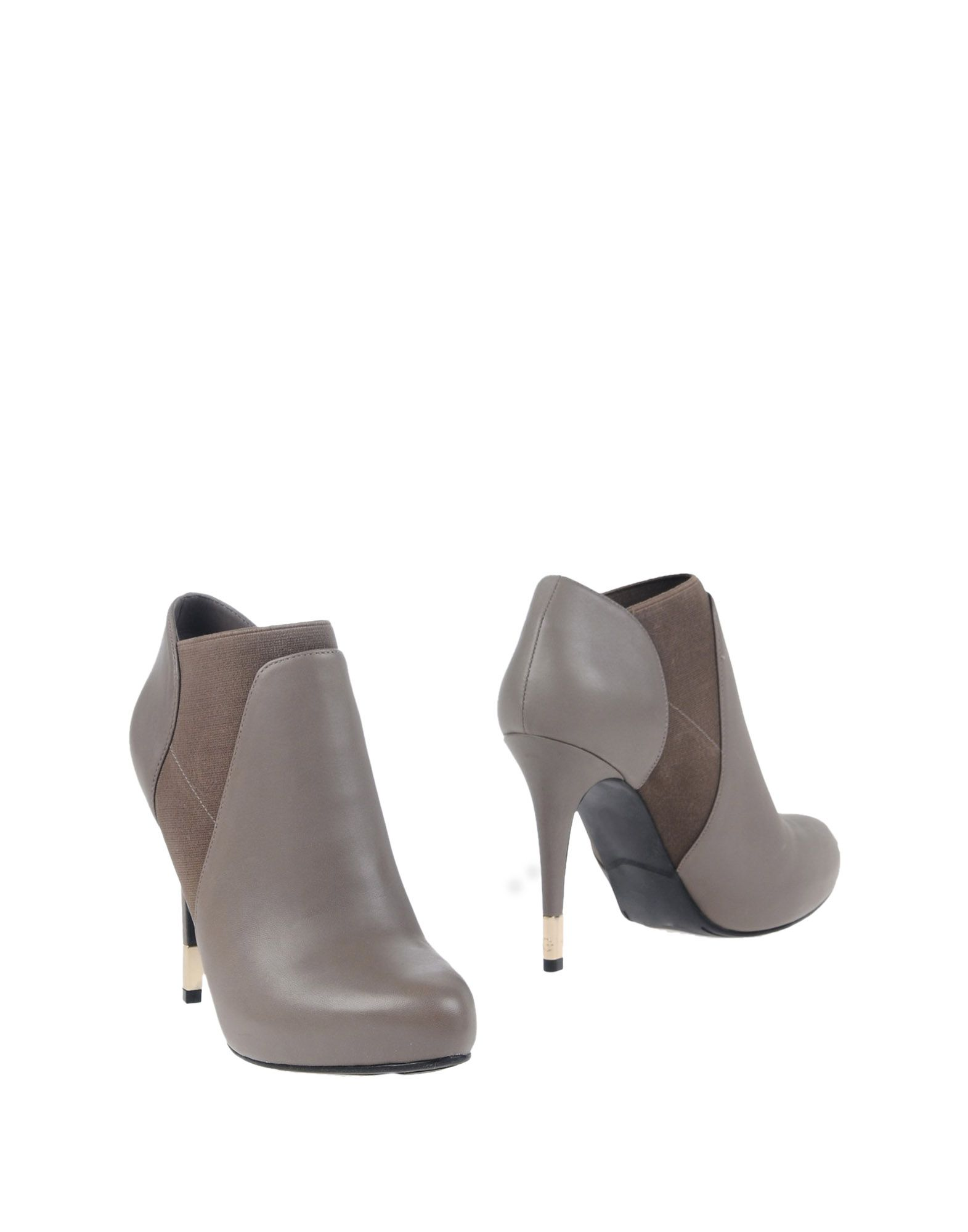 Gut tragenGuess um billige Schuhe zu tragenGuess Gut Stiefelette Damen  11234531QN 0cd23e