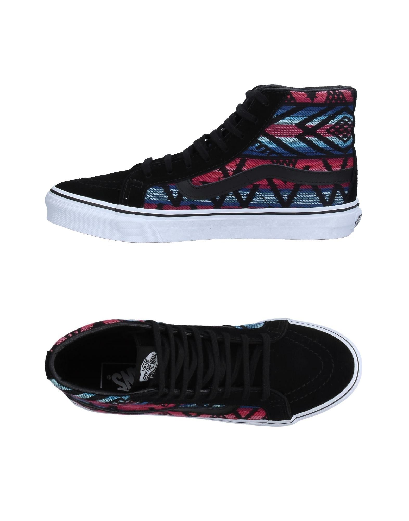 Sneakers Vans Donna - 11234636KI elegante