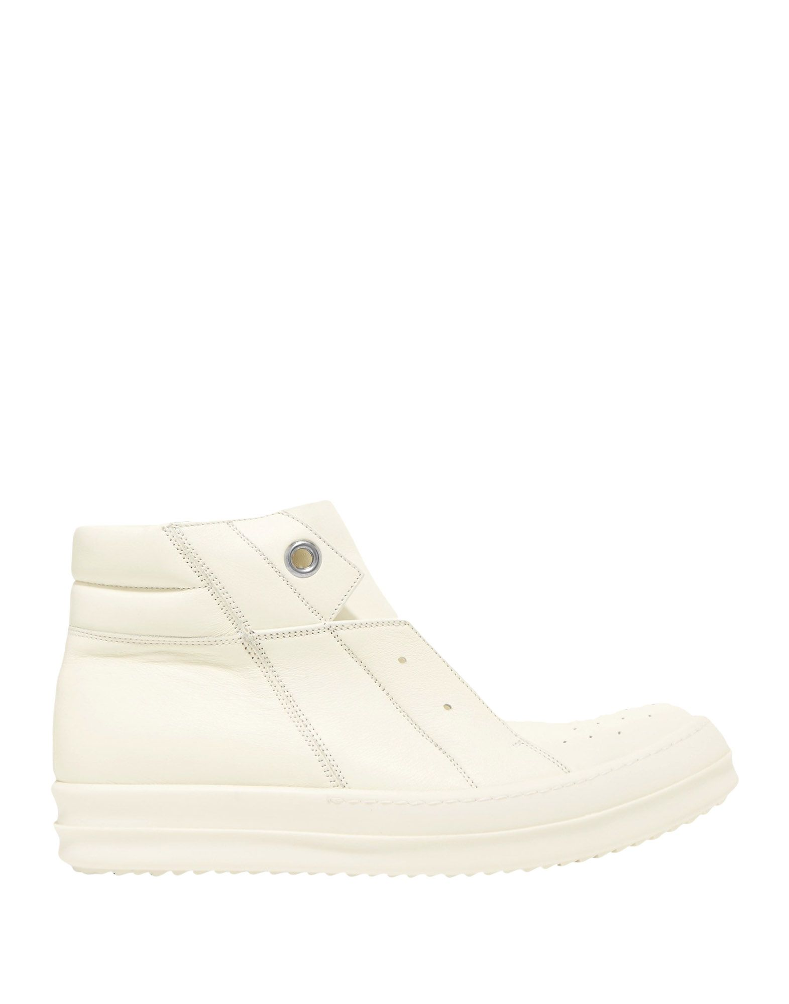 Rick  Owens Sneakers Damen  Rick 11234663ACGünstige gut aussehende Schuhe 259930