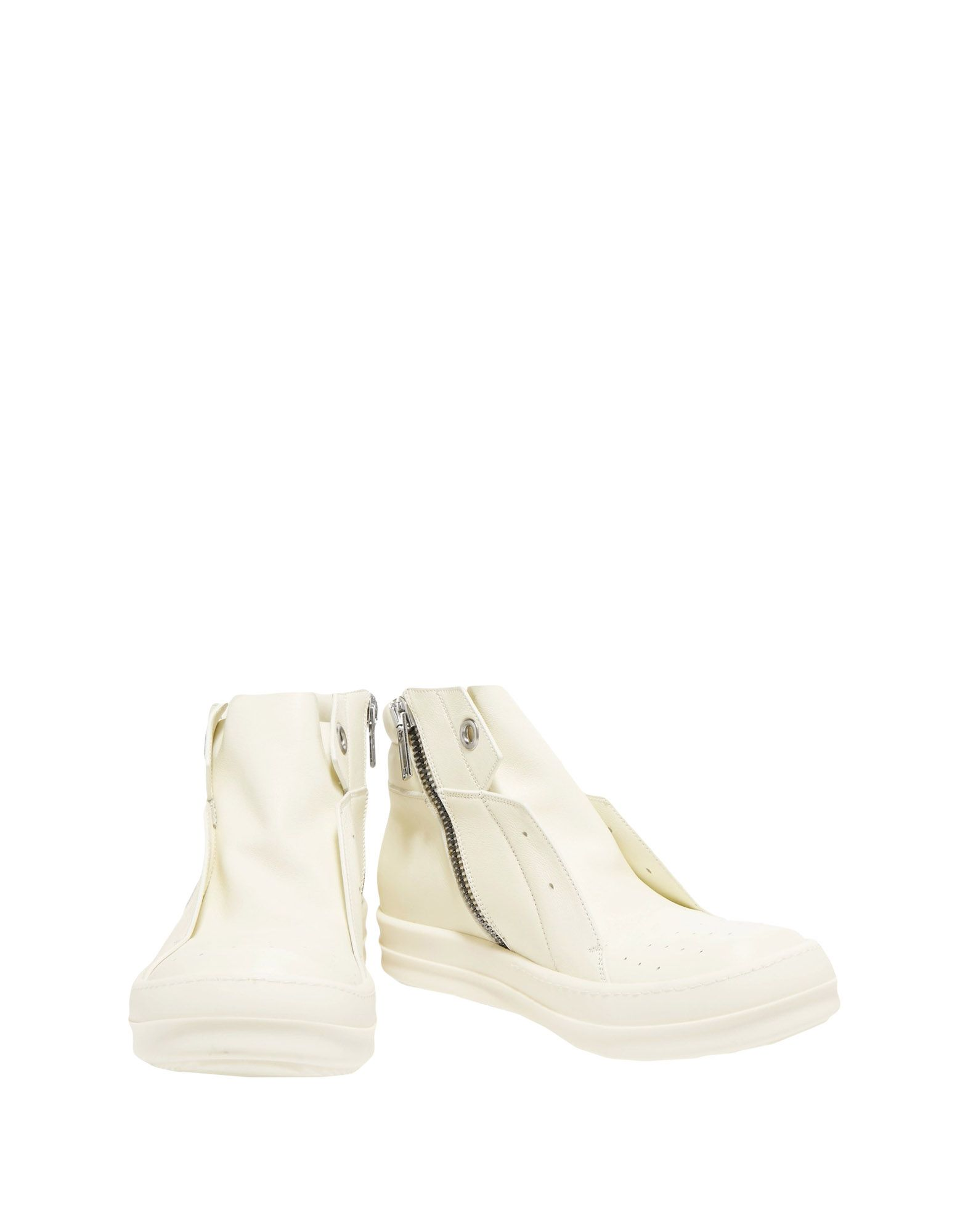 Sneakers Rick Owens Donna - 11234663AC