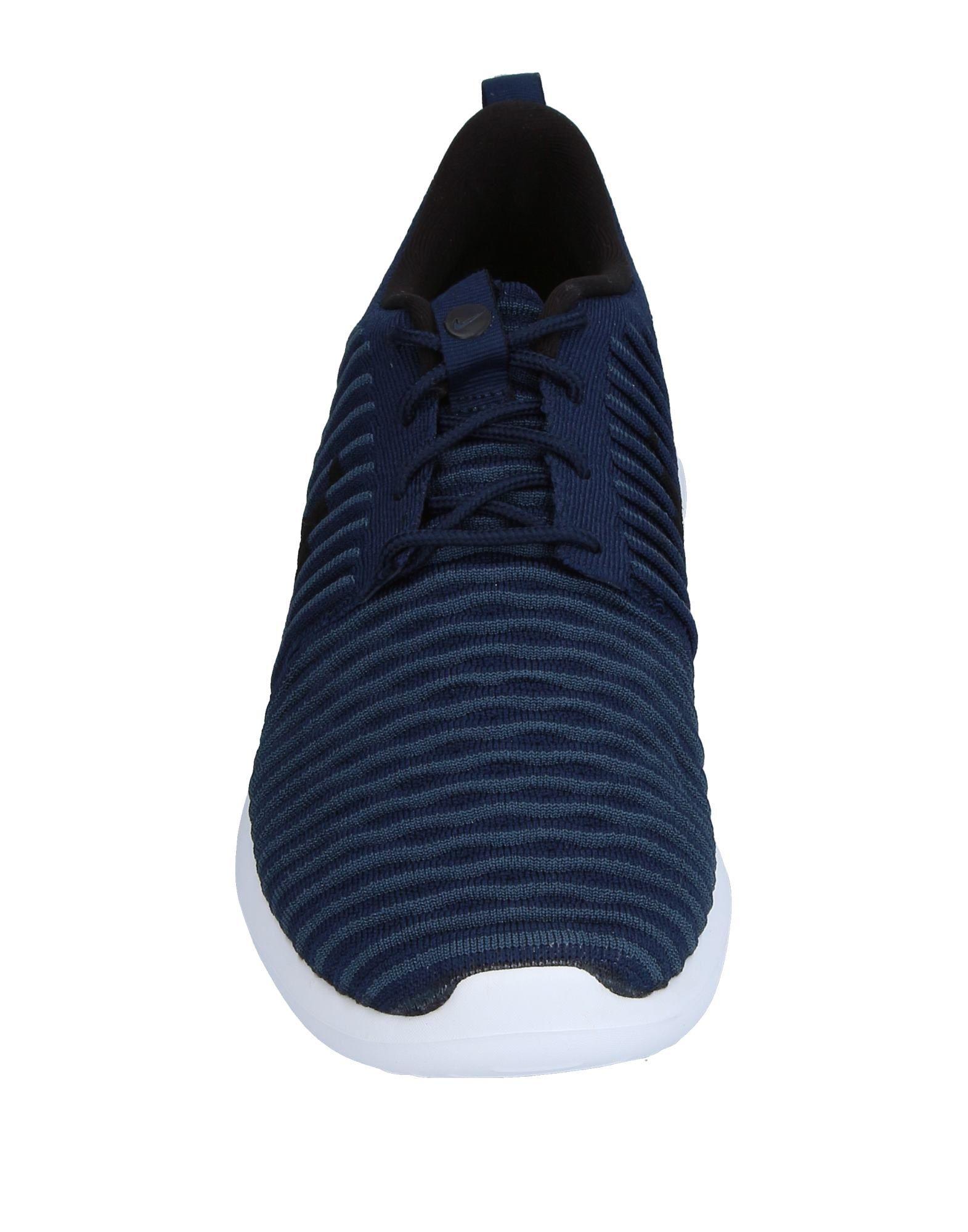 Rabatt echte Sneakers Schuhe Nike Sneakers echte Herren  11234757WP 4d3f91