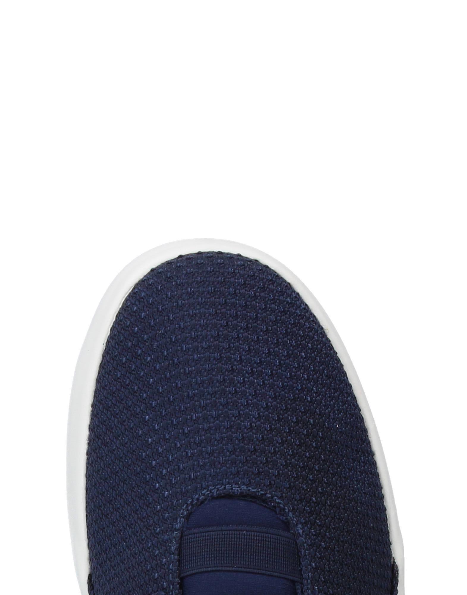 Nike Sneakers 11234881QV Herren  11234881QV Sneakers Heiße Schuhe d28c07