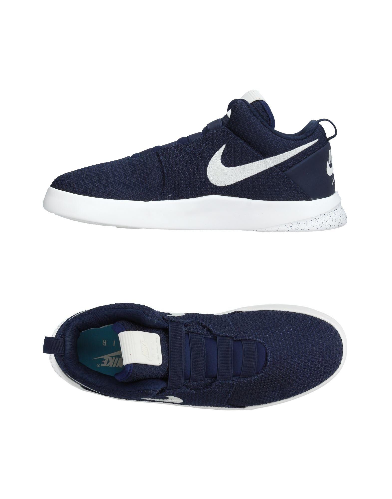 Nike  Sneakers Herren  Nike 11234881QV Heiße Schuhe 7811e0