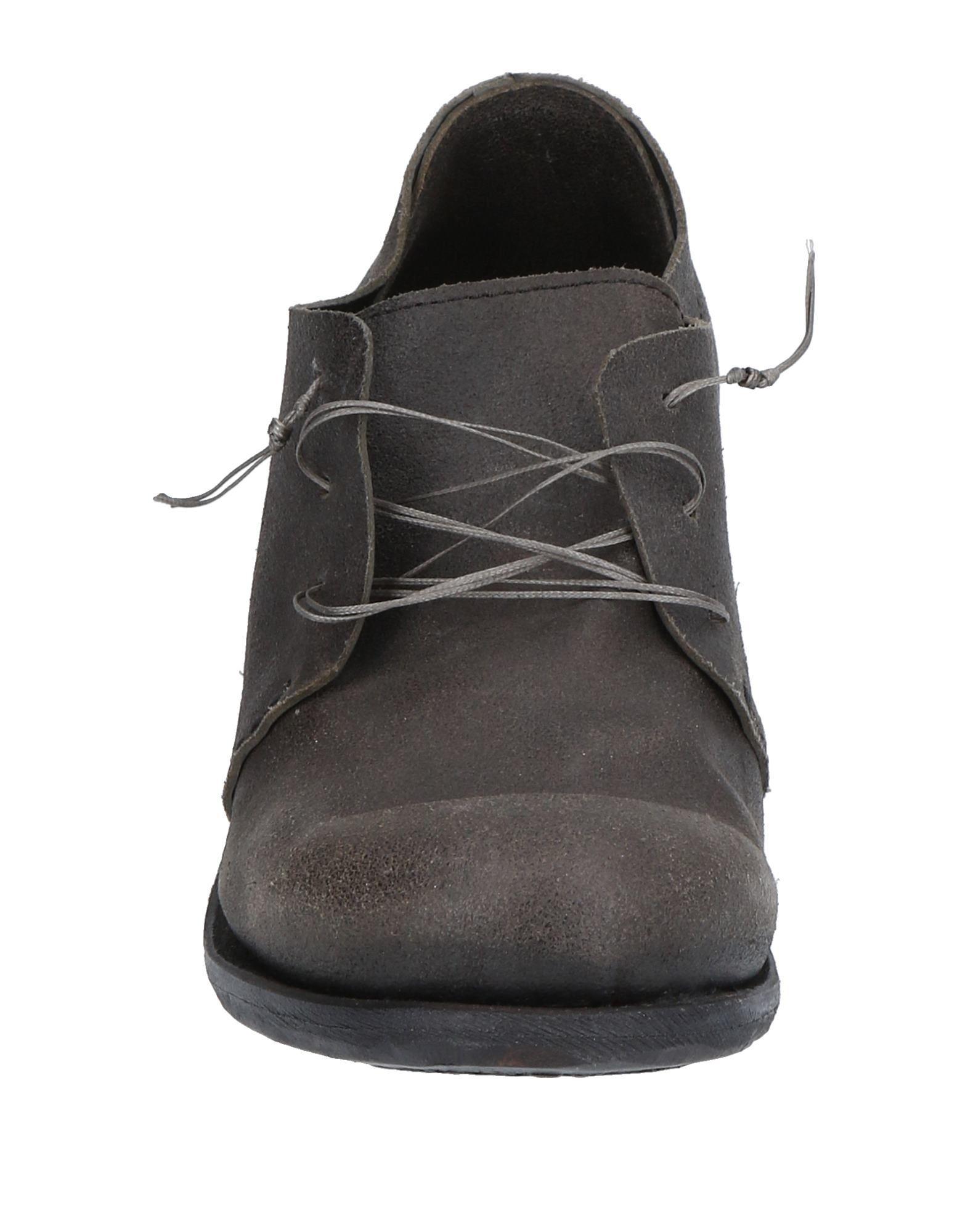 Chaussures - Tribunaux Greige BuvxAmd