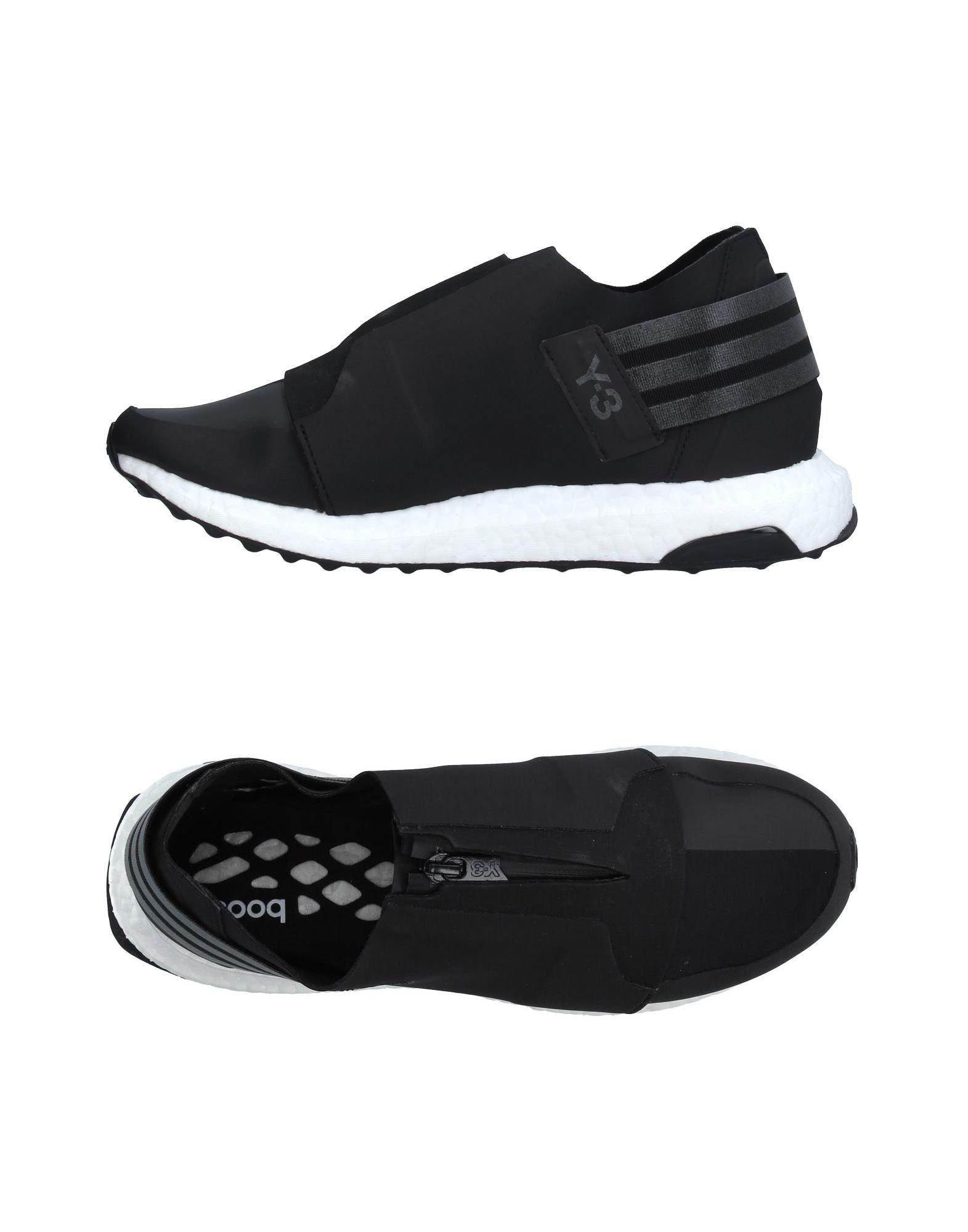 Sneakers Y-3 Uomo - Acquista online su