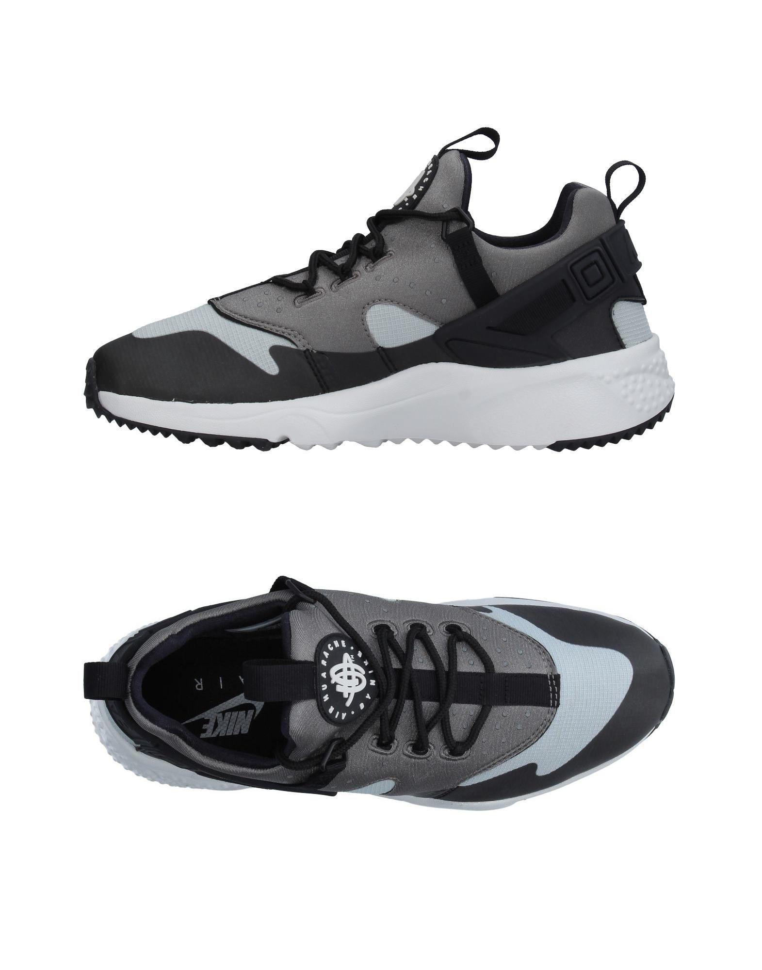 Moda Sneakers Nike Uomo - 11234957KQ