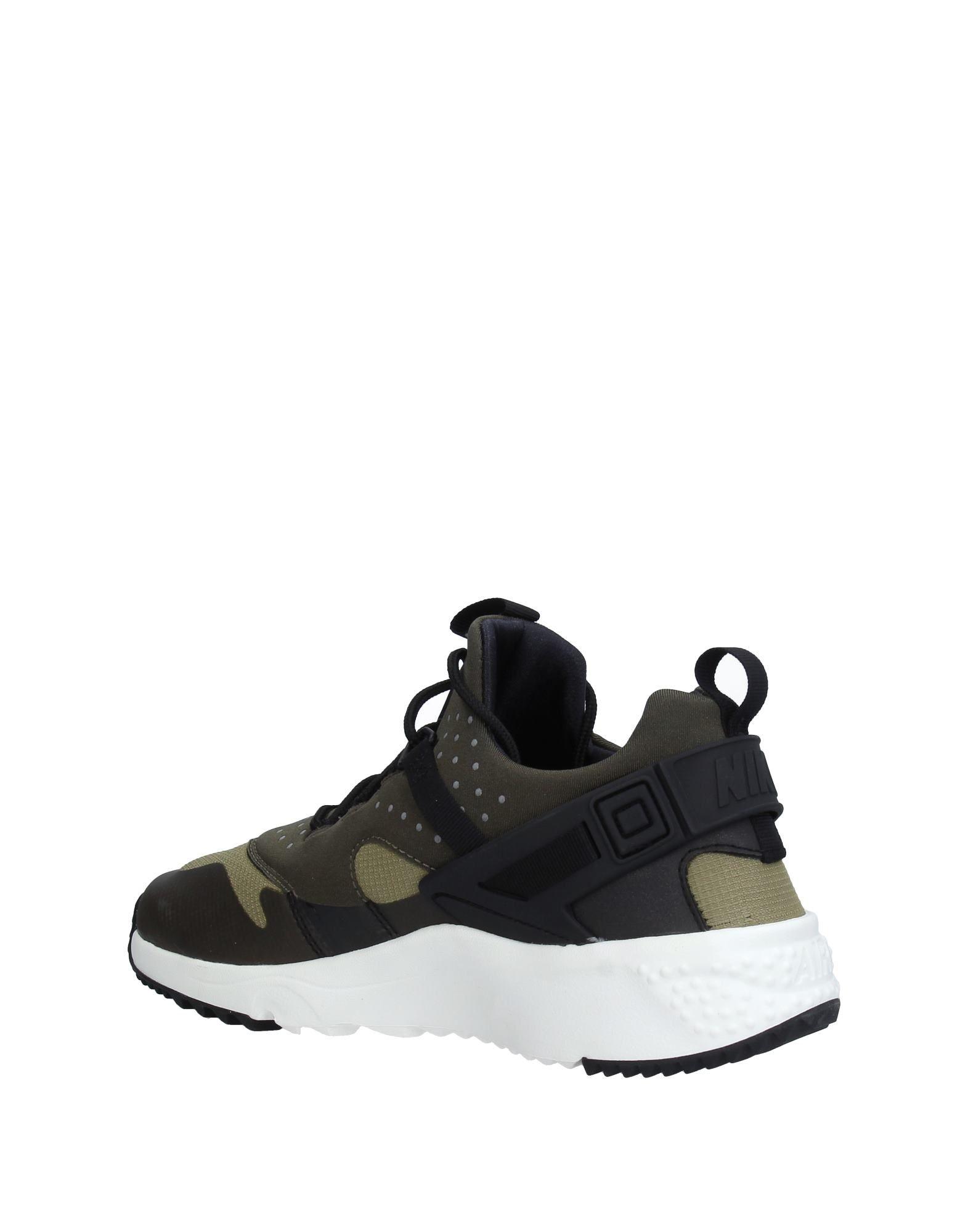 Rabatt Herren echte Schuhe Nike Sneakers Herren Rabatt  11234957QA 932d90