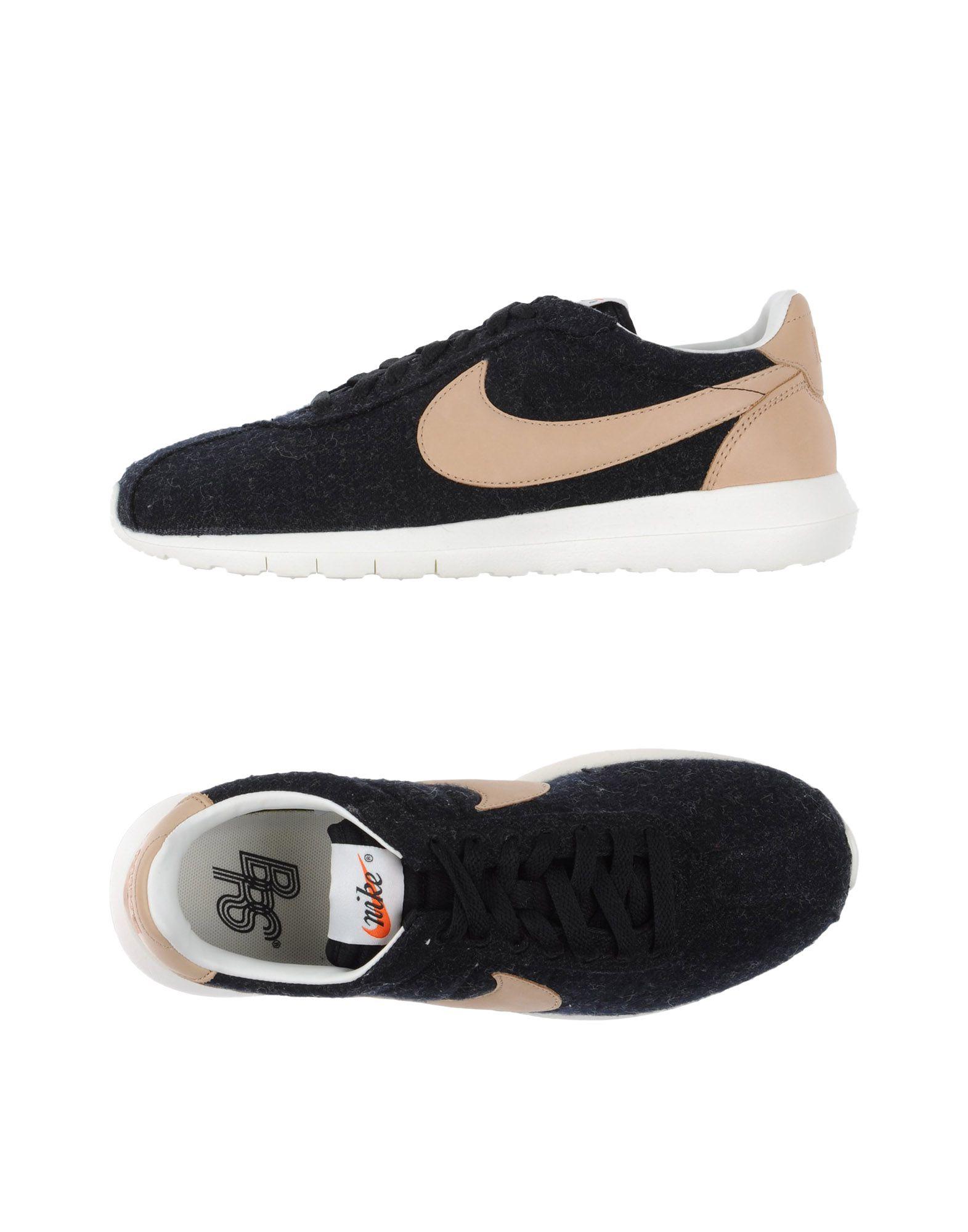 Sneakers Nike Uomo - 11234971WC Scarpe economiche e buone
