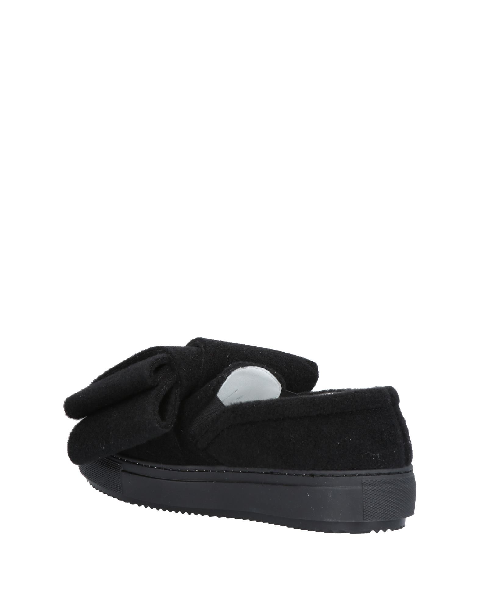 Sneakers Olivias Bow Femme - Sneakers Olivias Bow sur