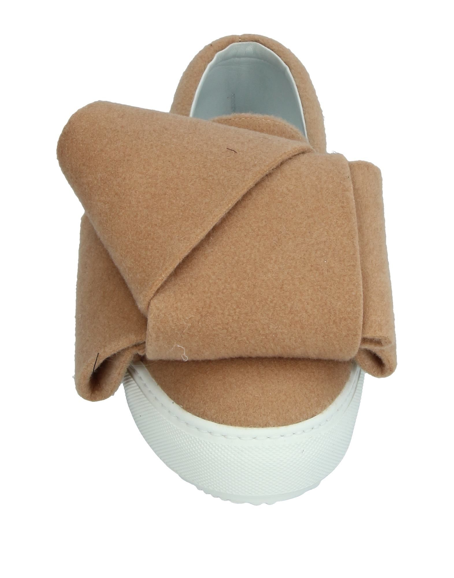 Olivia's Bow  Sneakers Damen  11234973UI  Bow 4676a5