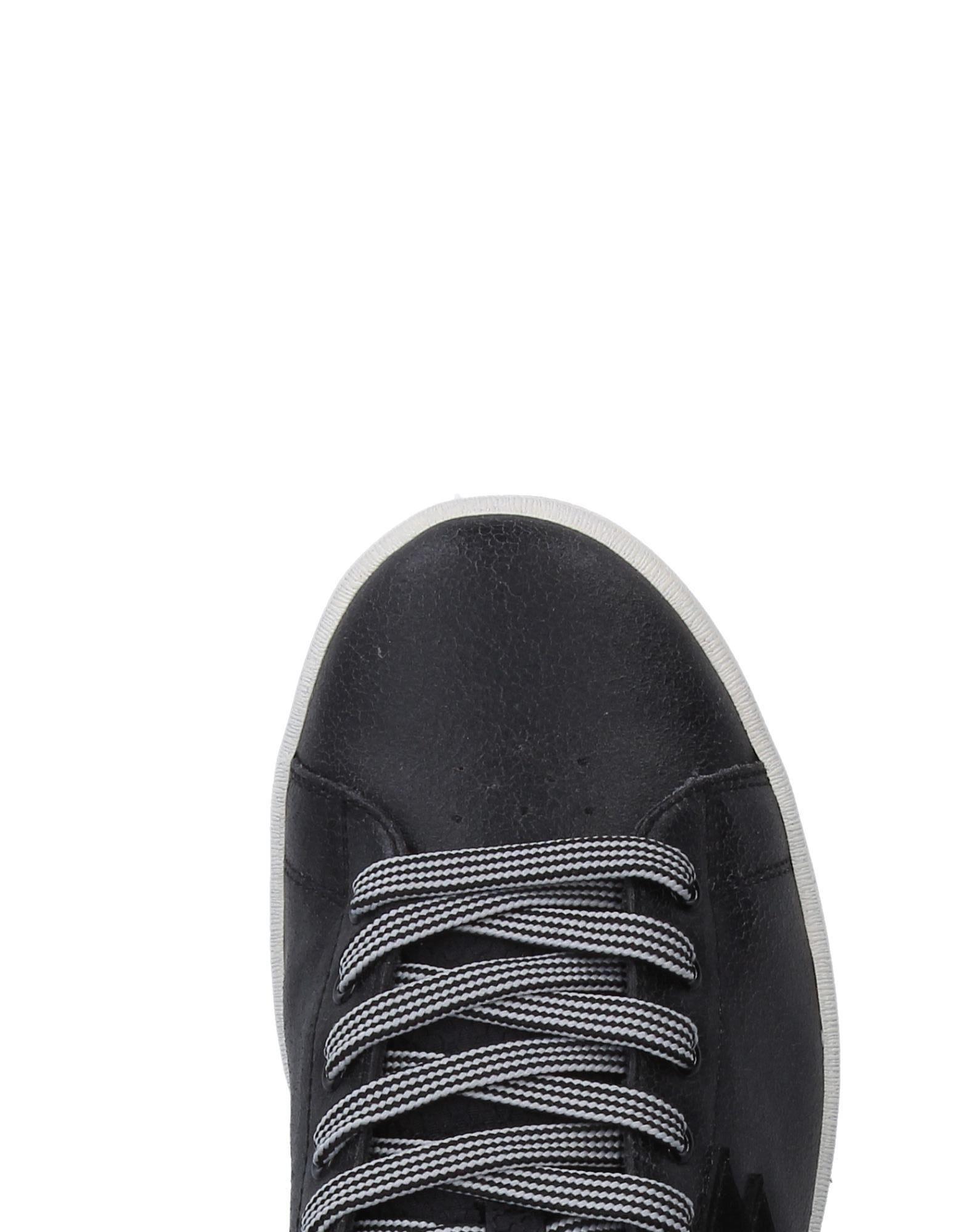 Rabatt echte Schuhe Herren Lotto Leggenda Sneakers Herren Schuhe  11234986WD 6dd896