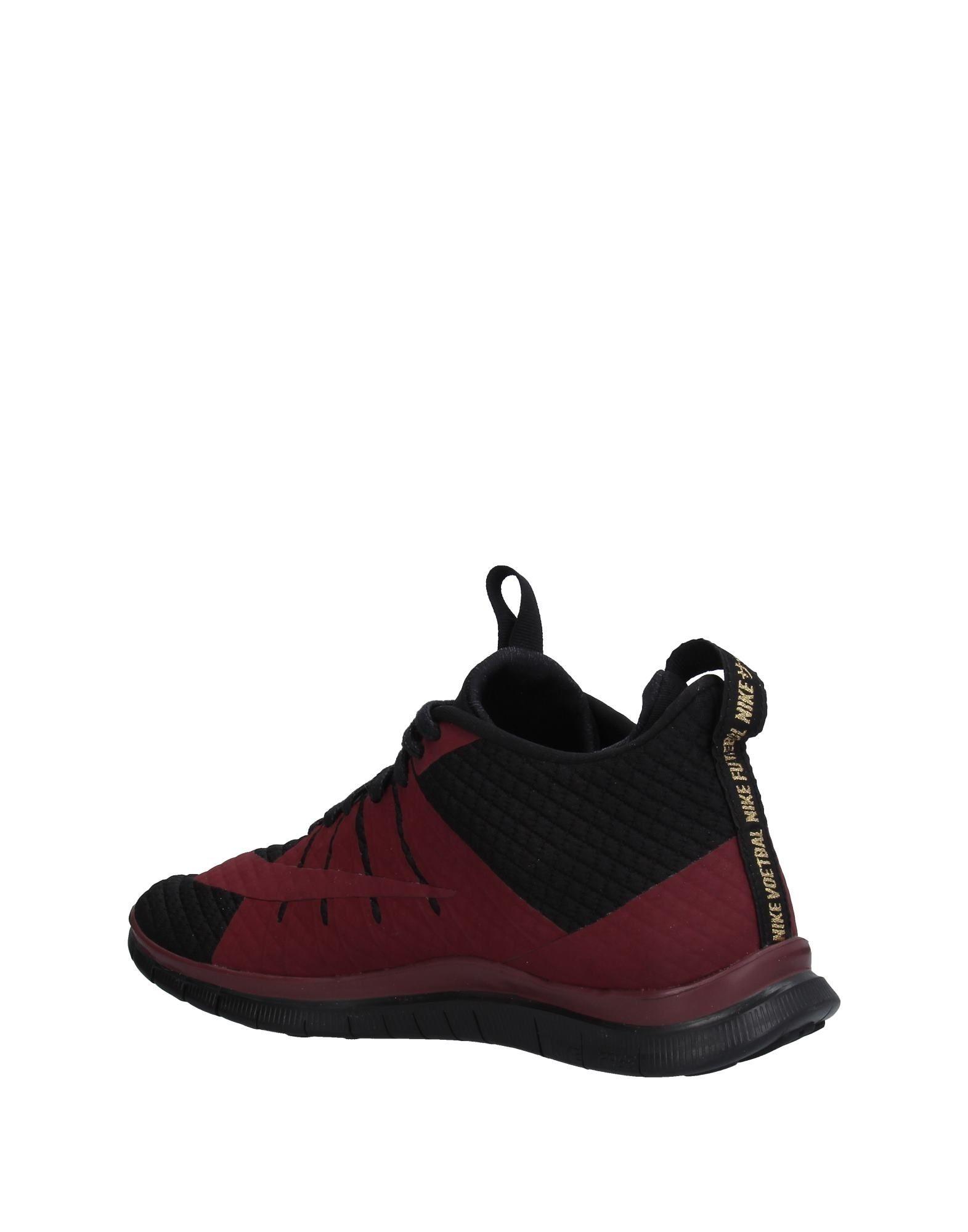 Rabatt echte Schuhe Nike Sneakers  Herren  Sneakers 11234989RD d772ea