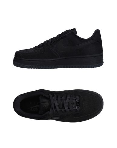 Noir Nike Sneakers Noir Nike Sneakers Sneakers Sneakers Nike Nike Noir SAnxF6wp
