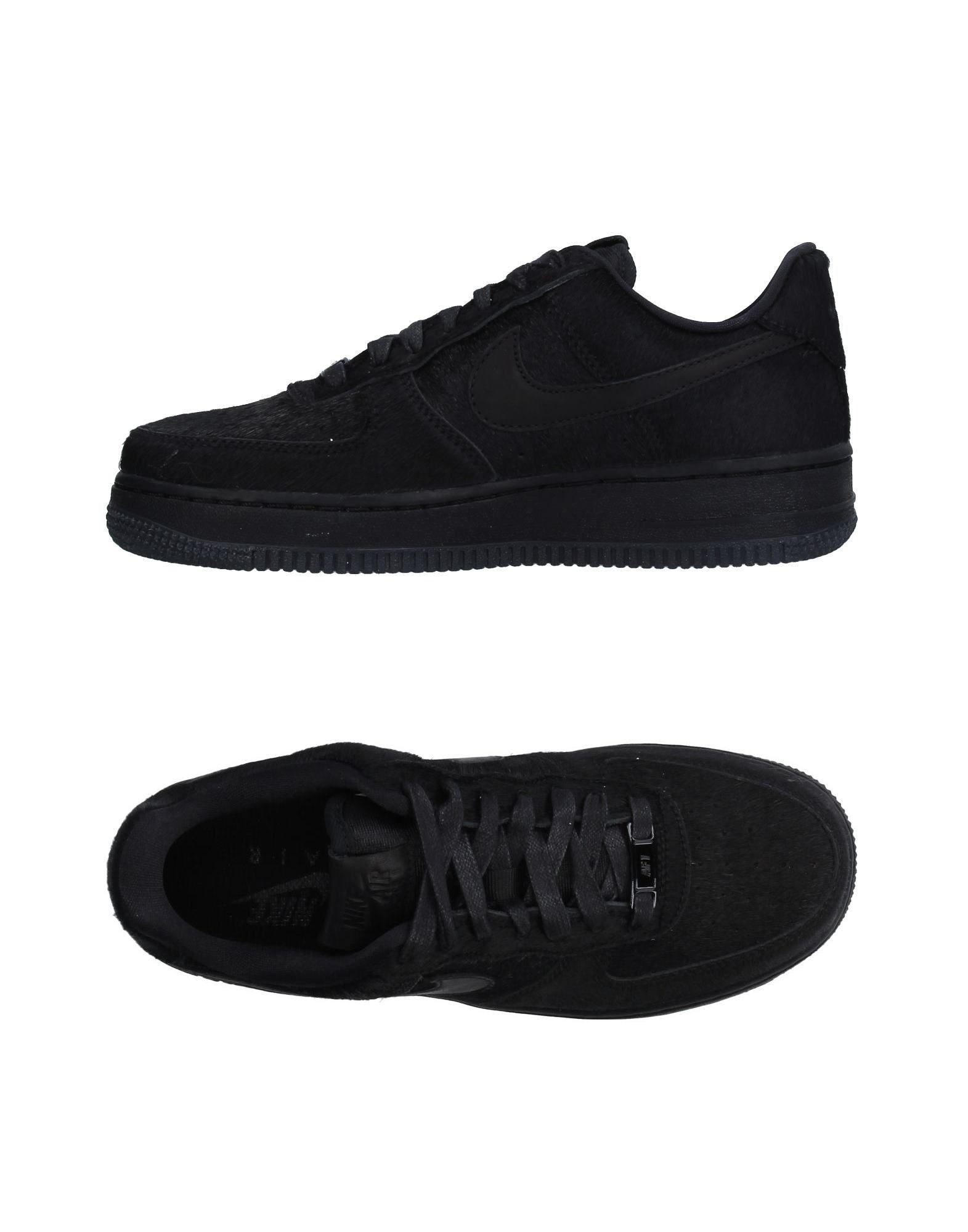 Nike Sneakers Damen  11235002QS Gute Qualität beliebte Schuhe