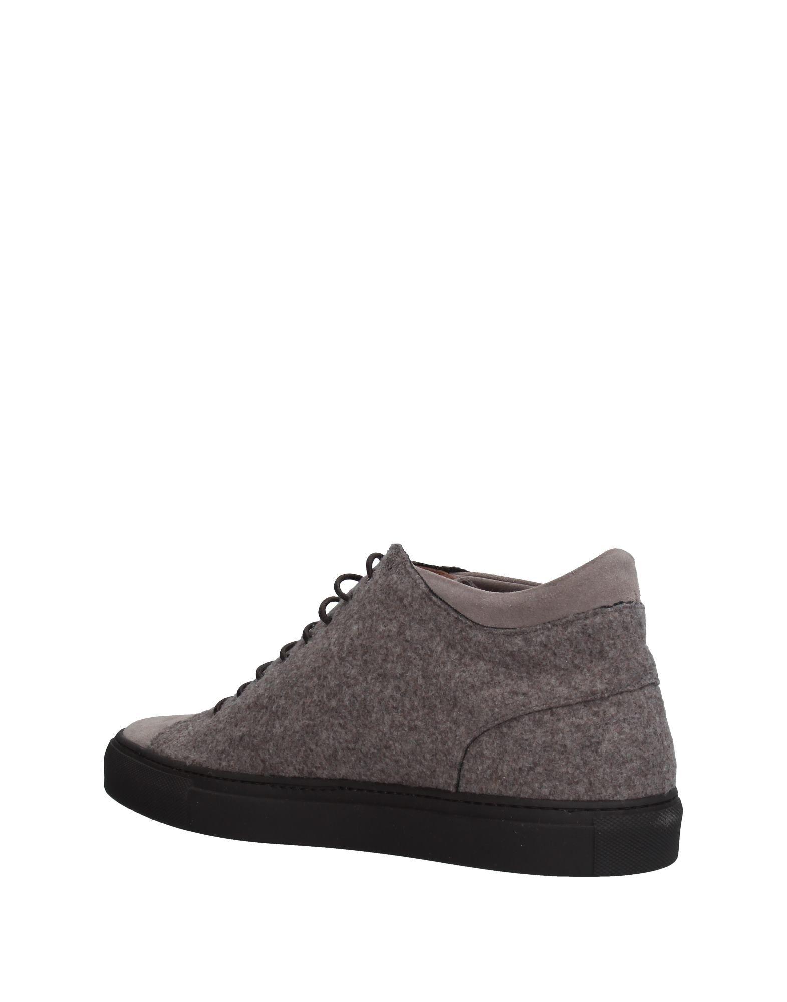 Rabatt echte Schuhe Sneakers Shuga Sneakers Schuhe Herren  11235045LC efd518