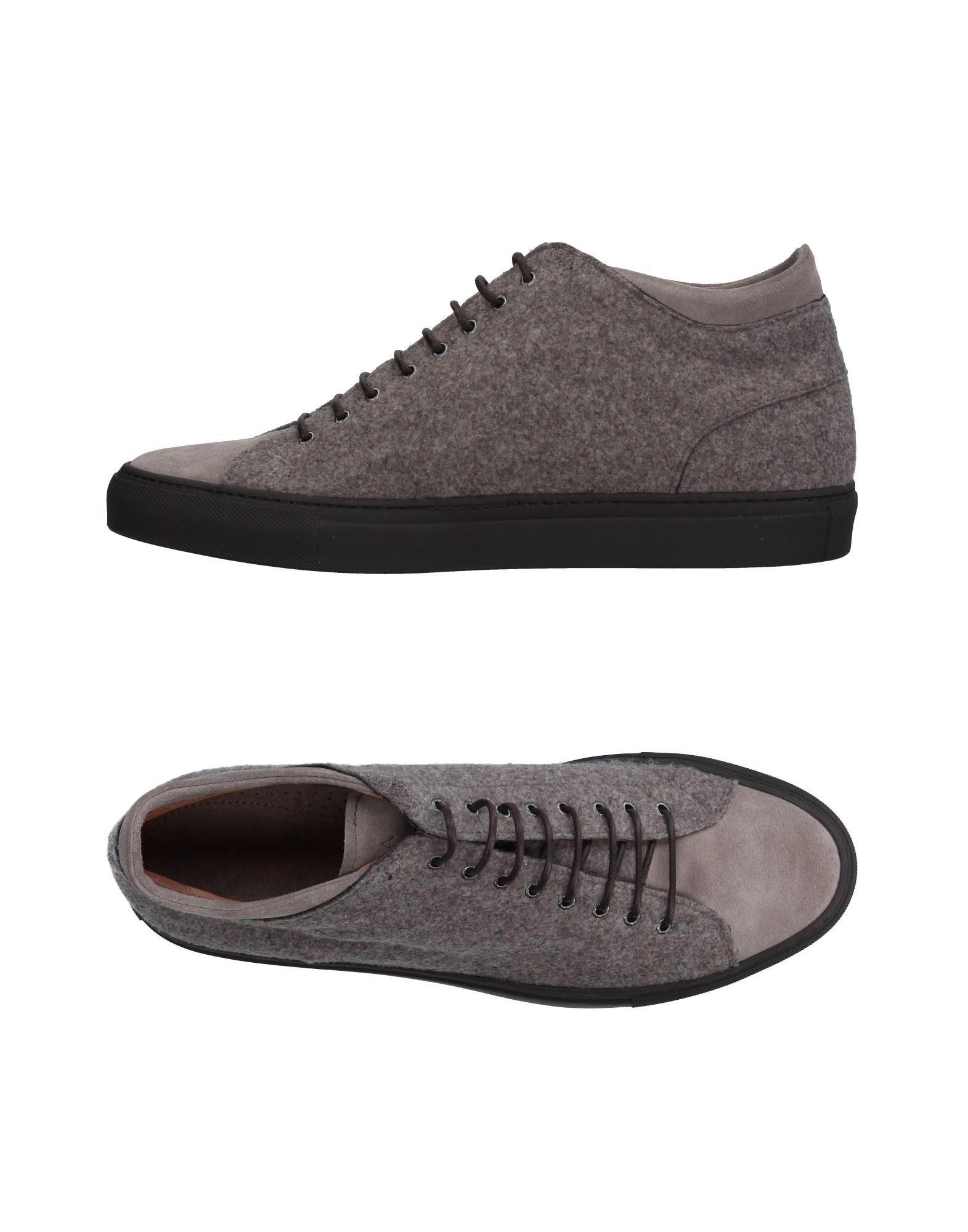 Sneakers Shuga Uomo - 11235045LC Scarpe economiche e buone