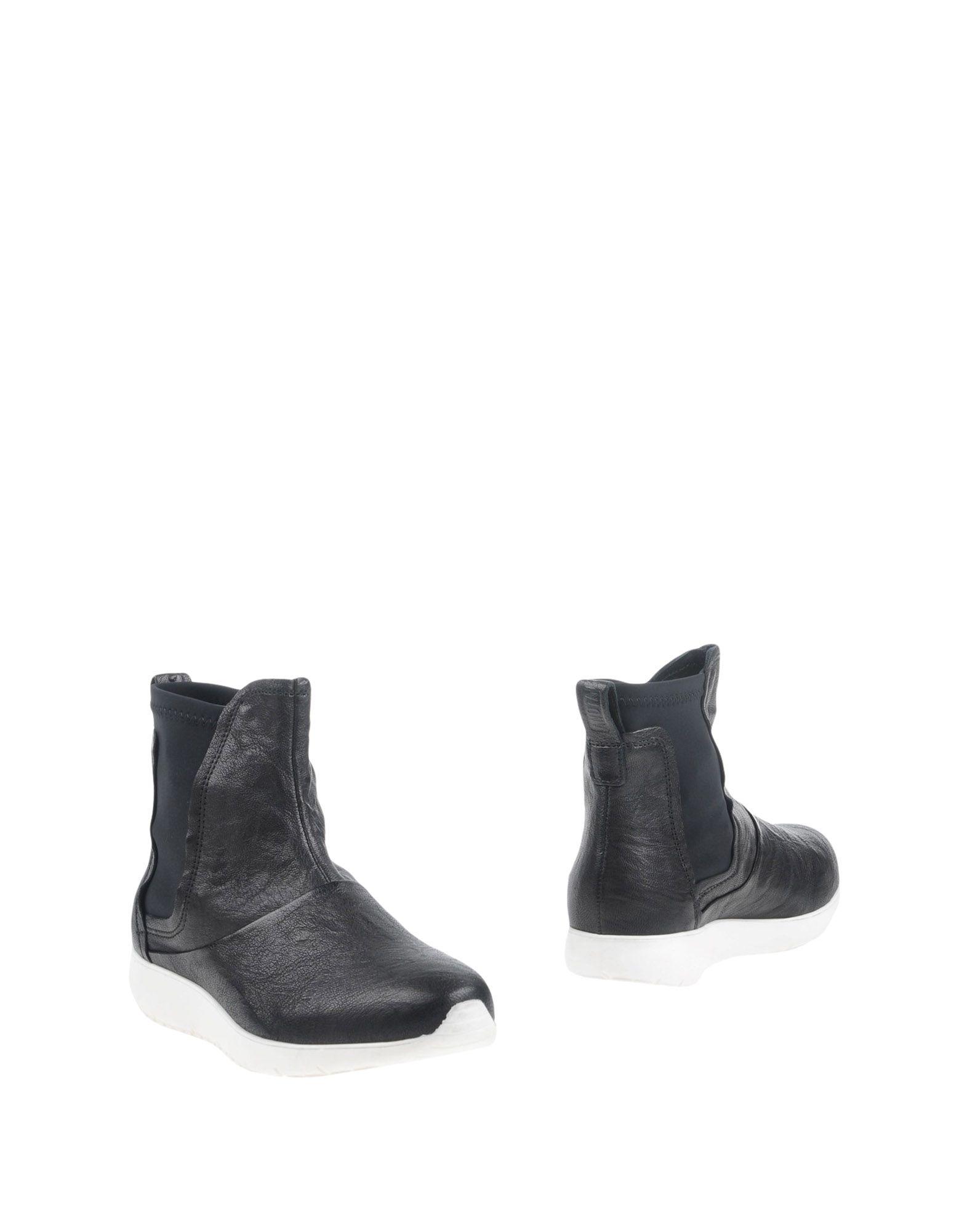 Chelsea Boots Andìa Fora Donna - 11235132DJ