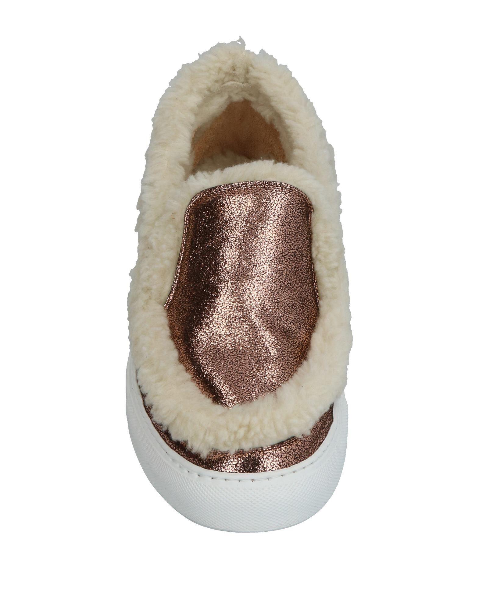 Stilvolle billige Schuhe Mm6 Maison Margiela Sneakers Damen  11235135BC