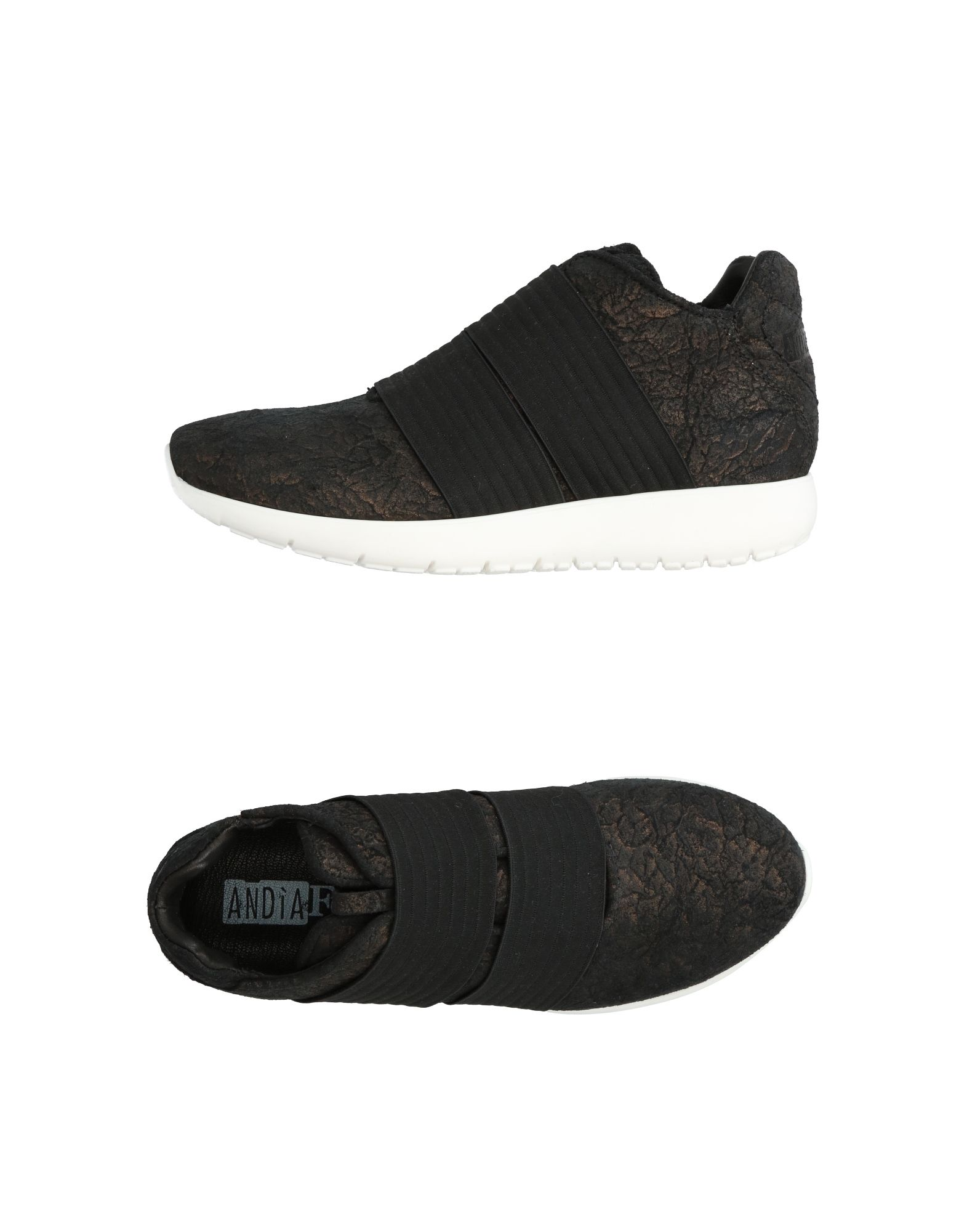 Sneakers Andìa Fora Donna - 11235136UK