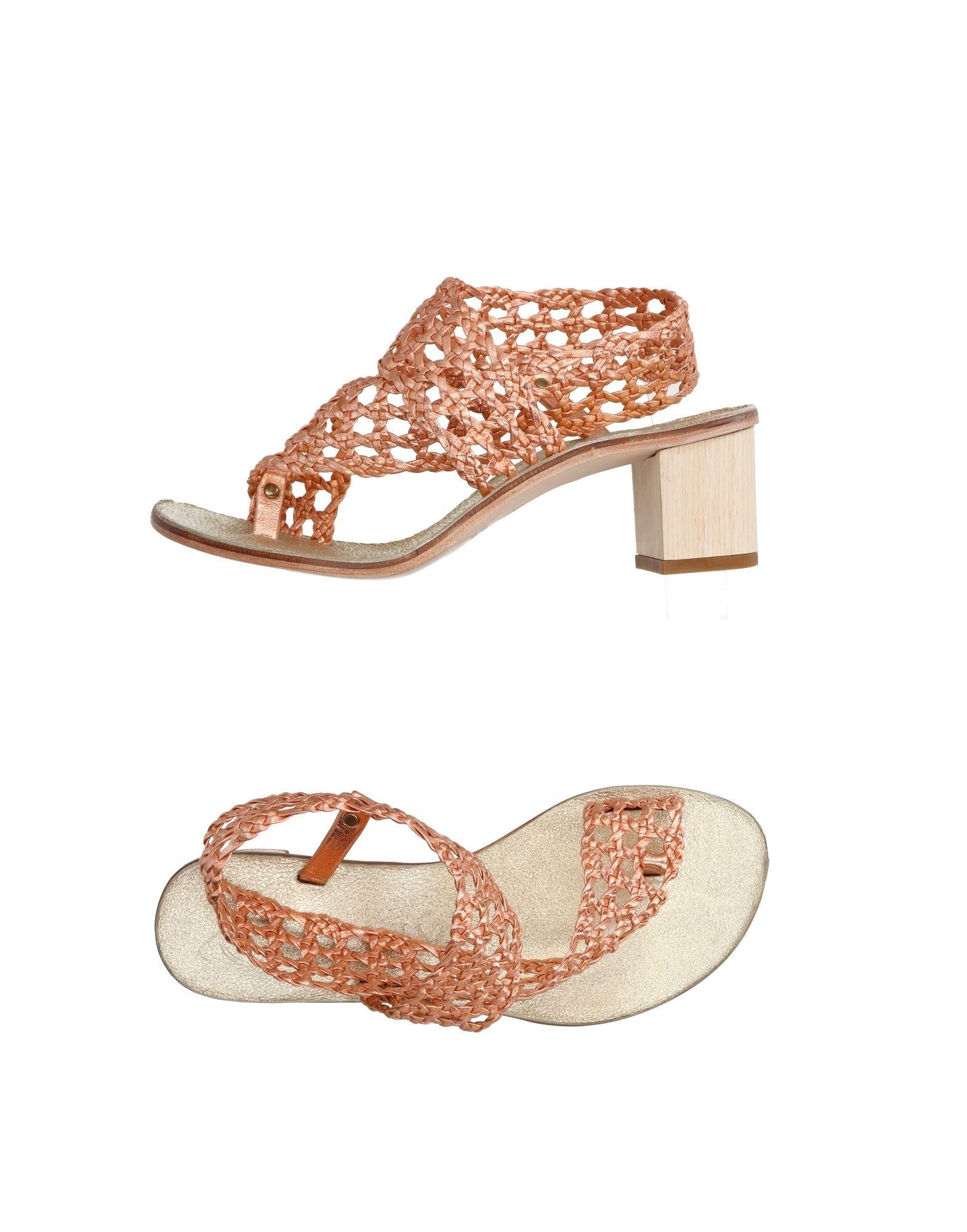 Álvaro González Dianetten Damen  11235152DI Neue Schuhe