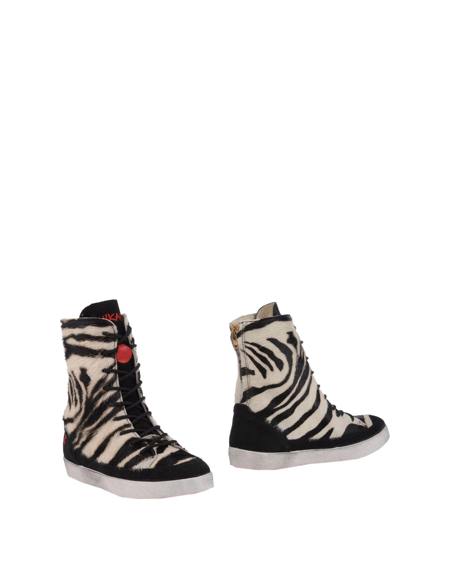 Ishikawa Ankle Ankle Ankle Boot - Women Ishikawa Ankle Boots online on  United Kingdom - 11235192DD c5563b