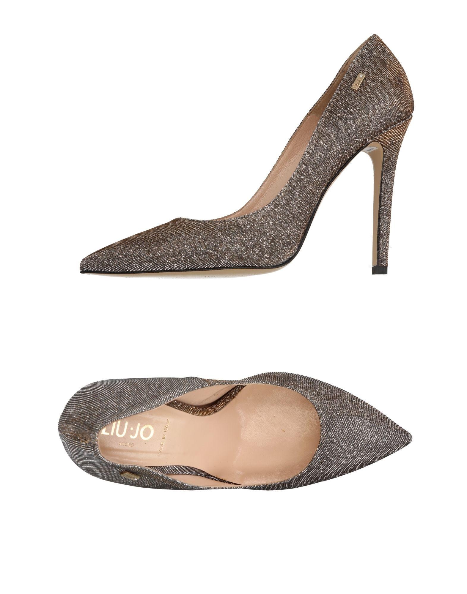 Décolleté Liu •Jo Shoes Donna - Acquista online su