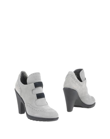 HOGAN by KARL LAGERFELD - Ankle boot