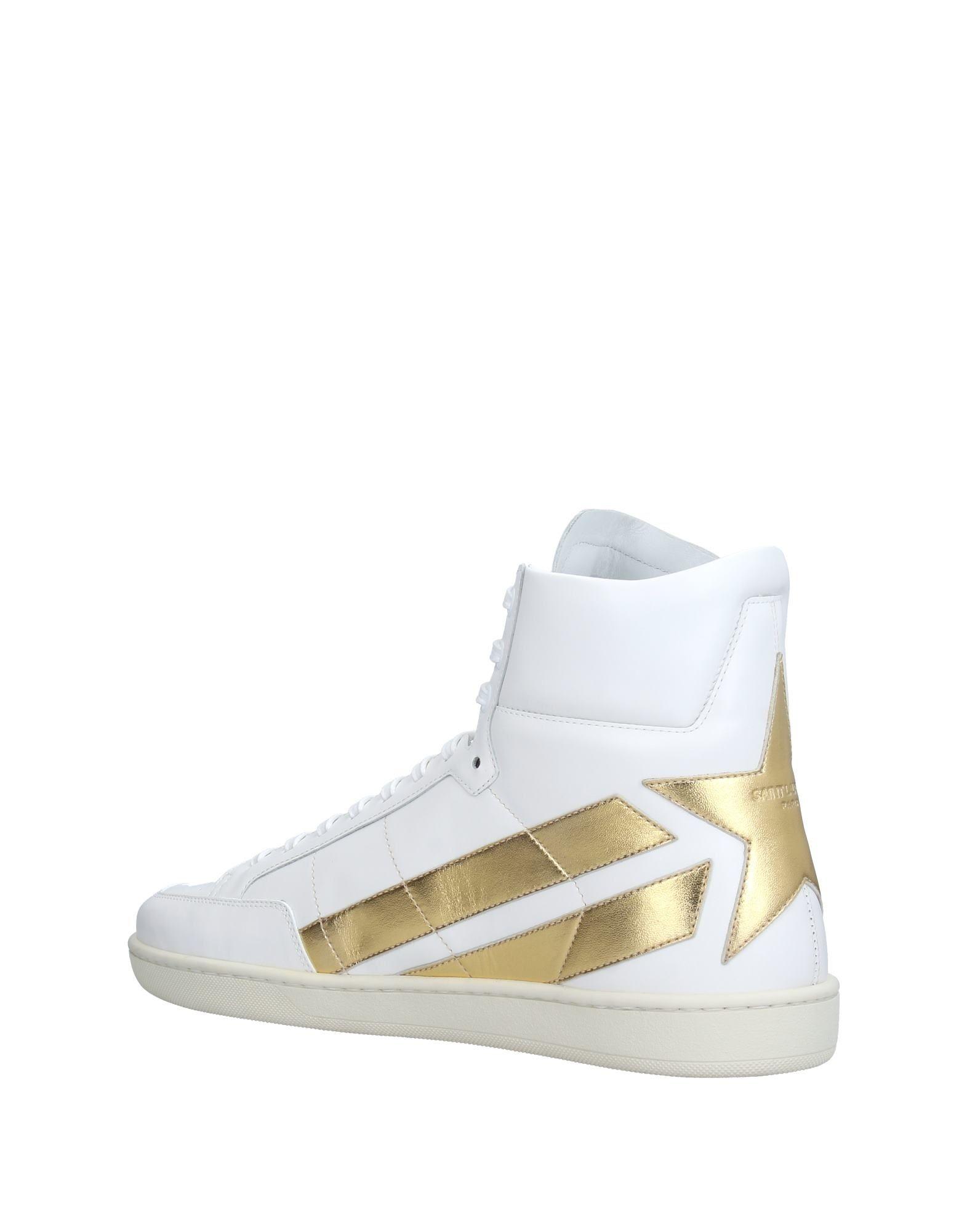 Saint 11235233MK Laurent Sneakers Herren  11235233MK Saint Gute Qualität beliebte Schuhe bab9b3