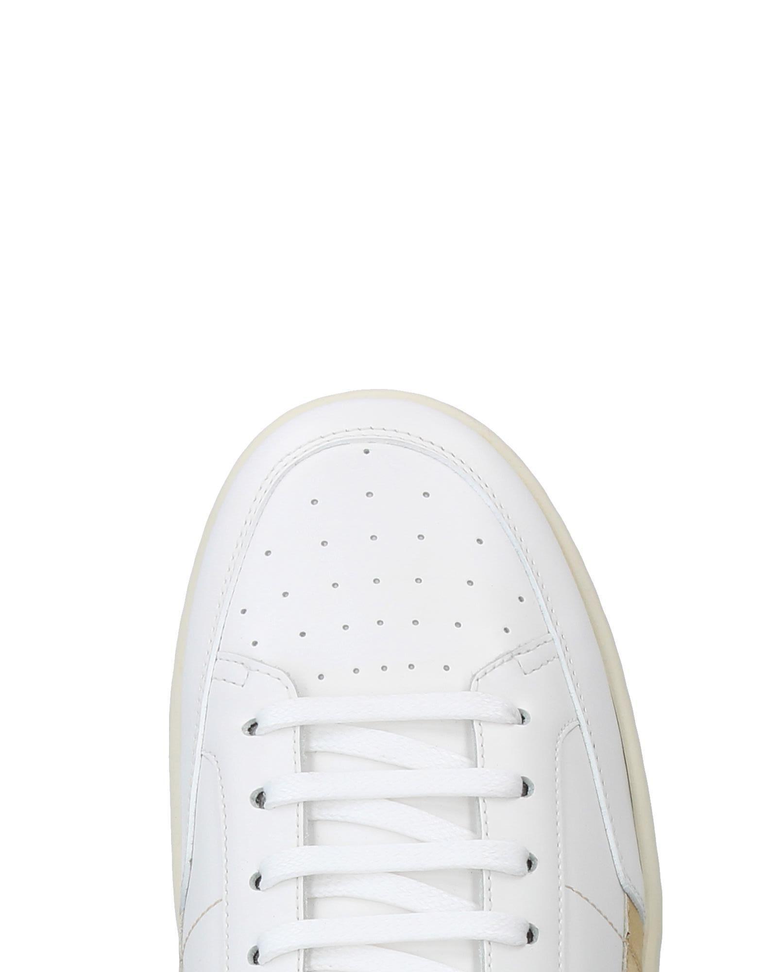 Saint Laurent Sneakers Herren Herren Sneakers  11235233MK 7a445e