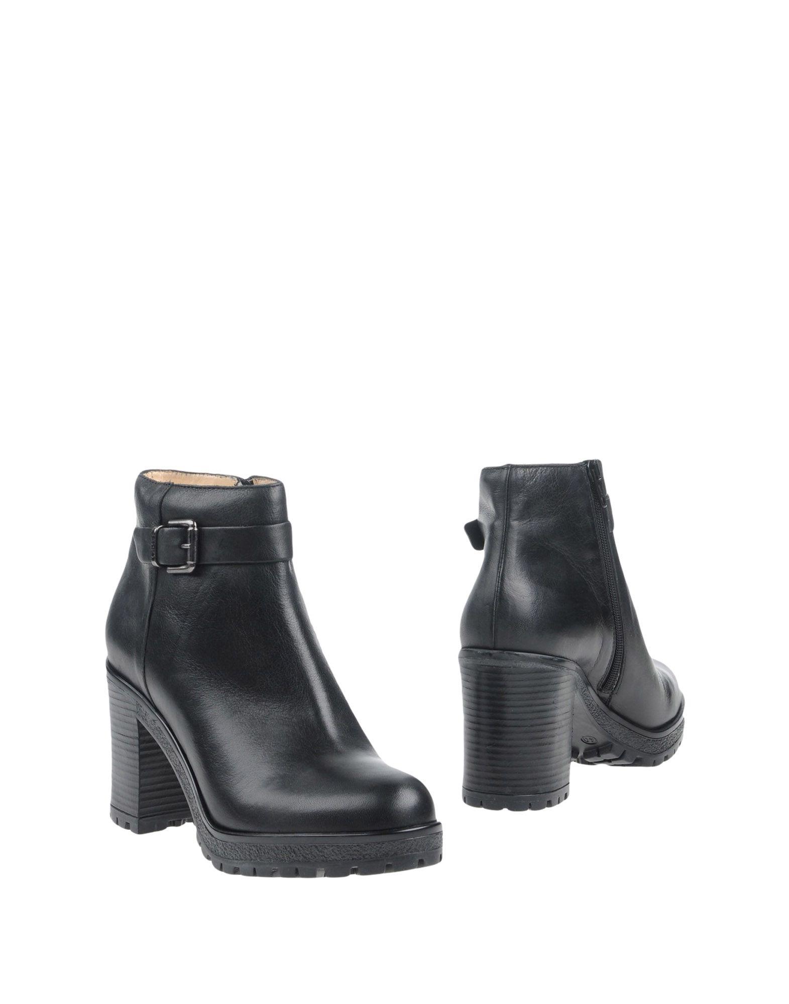 Bottine Liu •Jo Shoes Femme - Bottines Liu •Jo Shoes sur