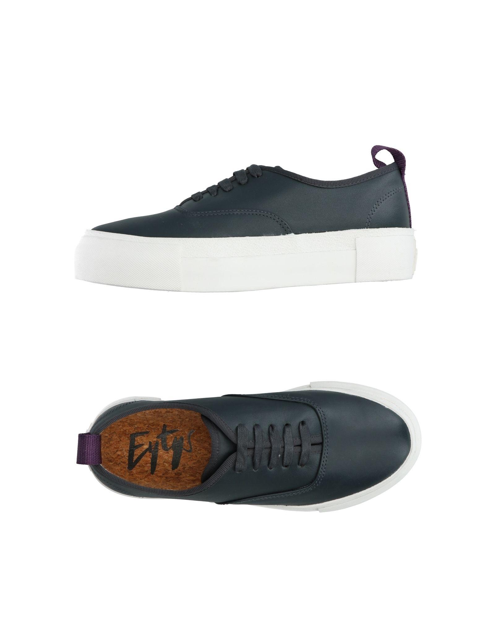 Eytys Sneakers Damen  11235294BW Gute Qualität beliebte Schuhe