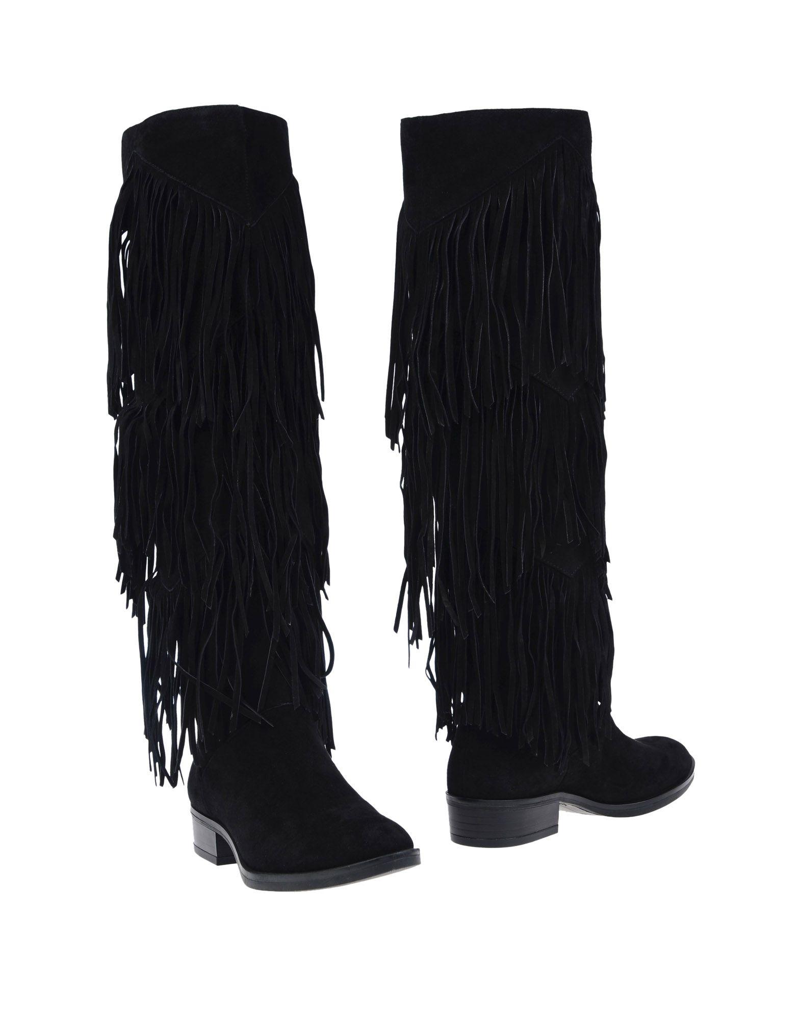 Stilvolle billige Schuhe Schuhe Schuhe Sam Edelman Stiefel Damen  11235311CS d2d1fe
