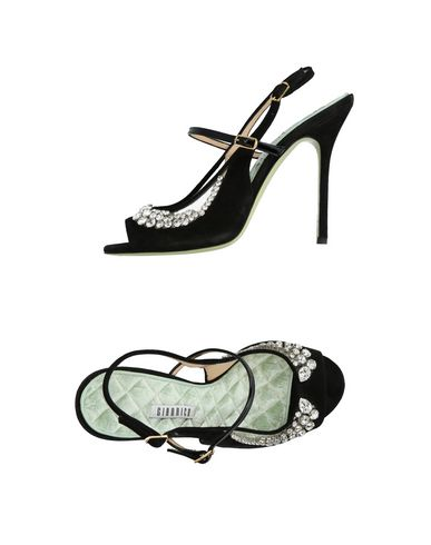 GIANNICO - Sandals