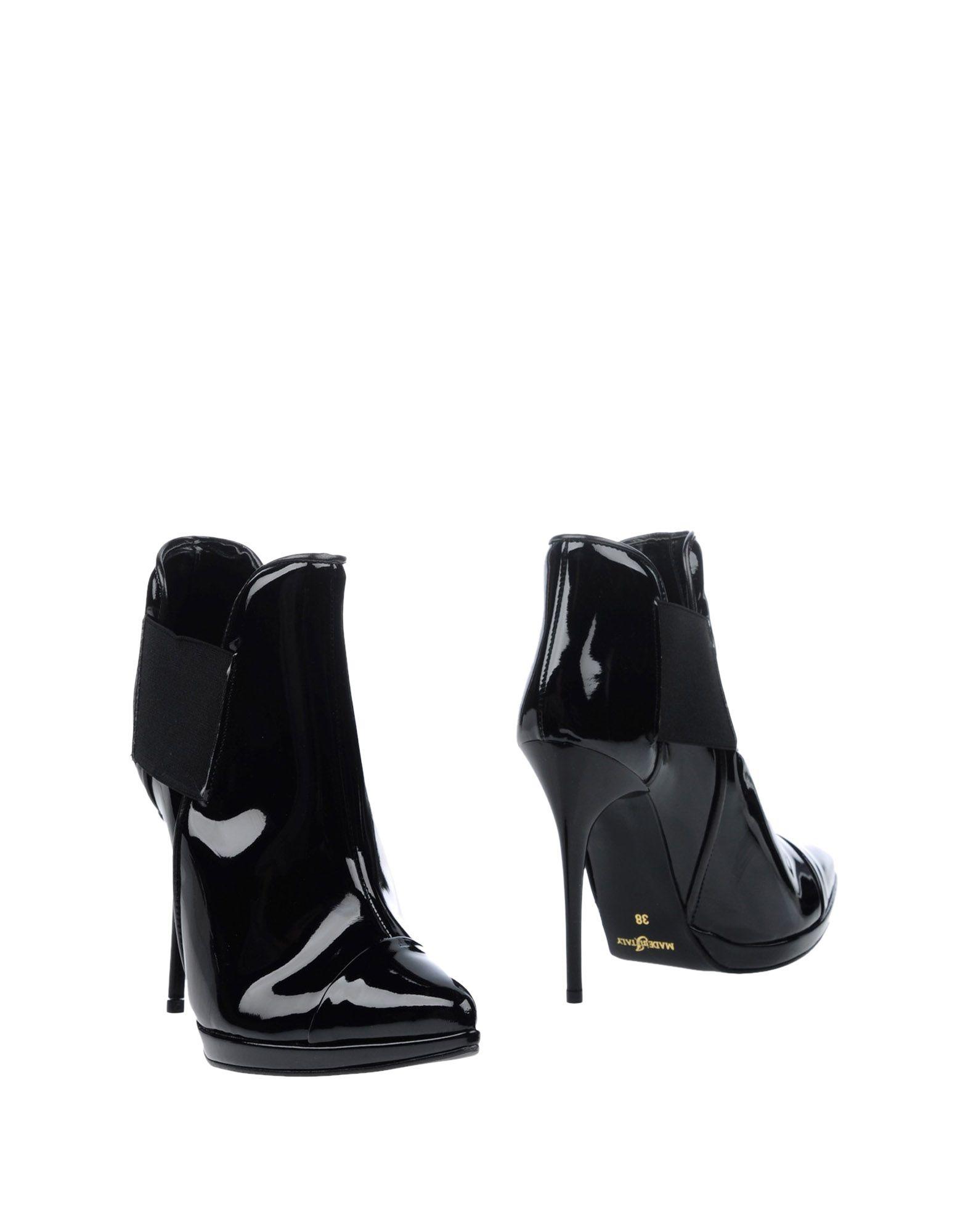 Annarita N. Stiefelette Damen  11235445BX Gute Qualität beliebte Schuhe