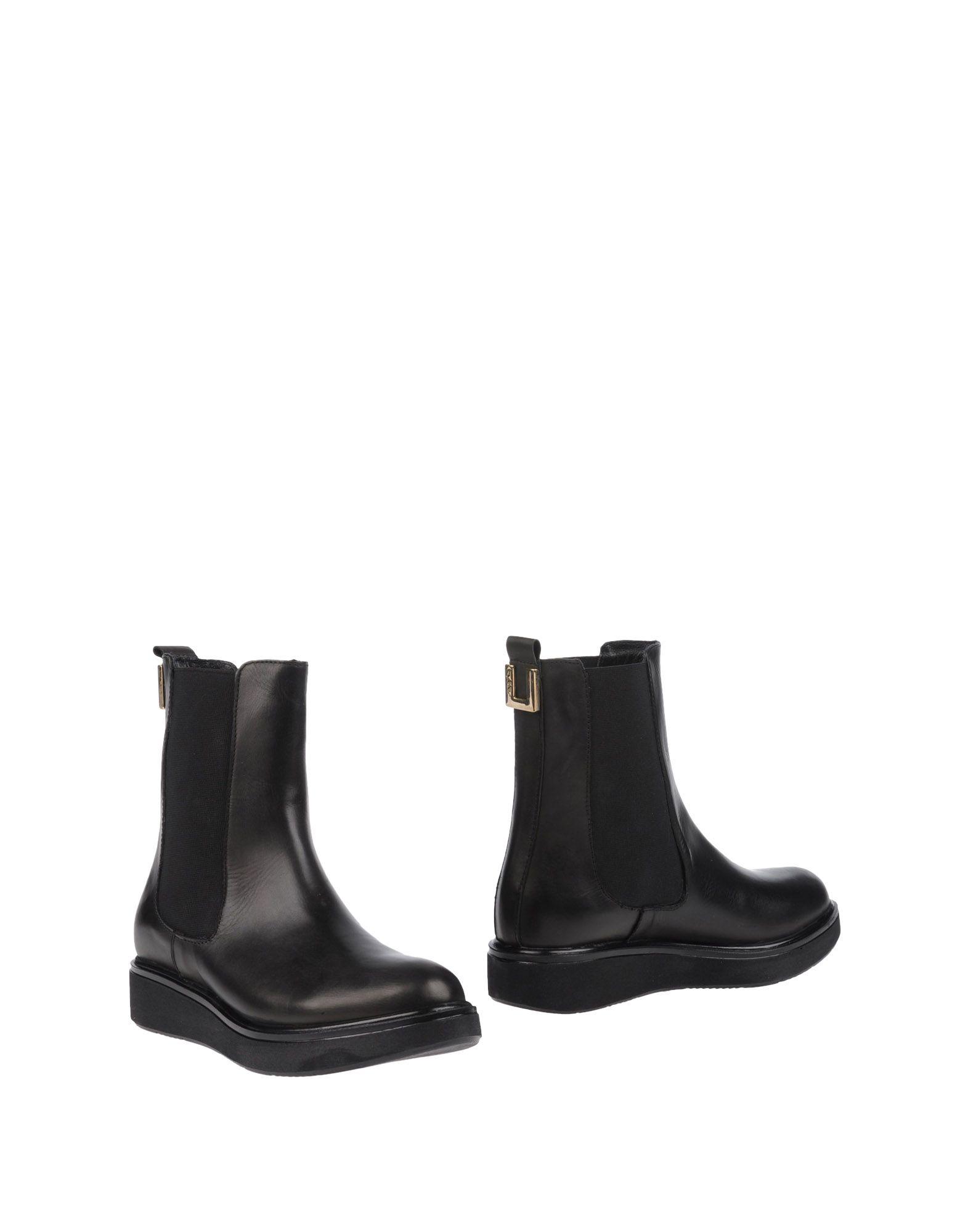 Gut um billige Schuhe zu 11235451XM tragenByblos Chelsea Boots Damen  11235451XM zu ae47d5