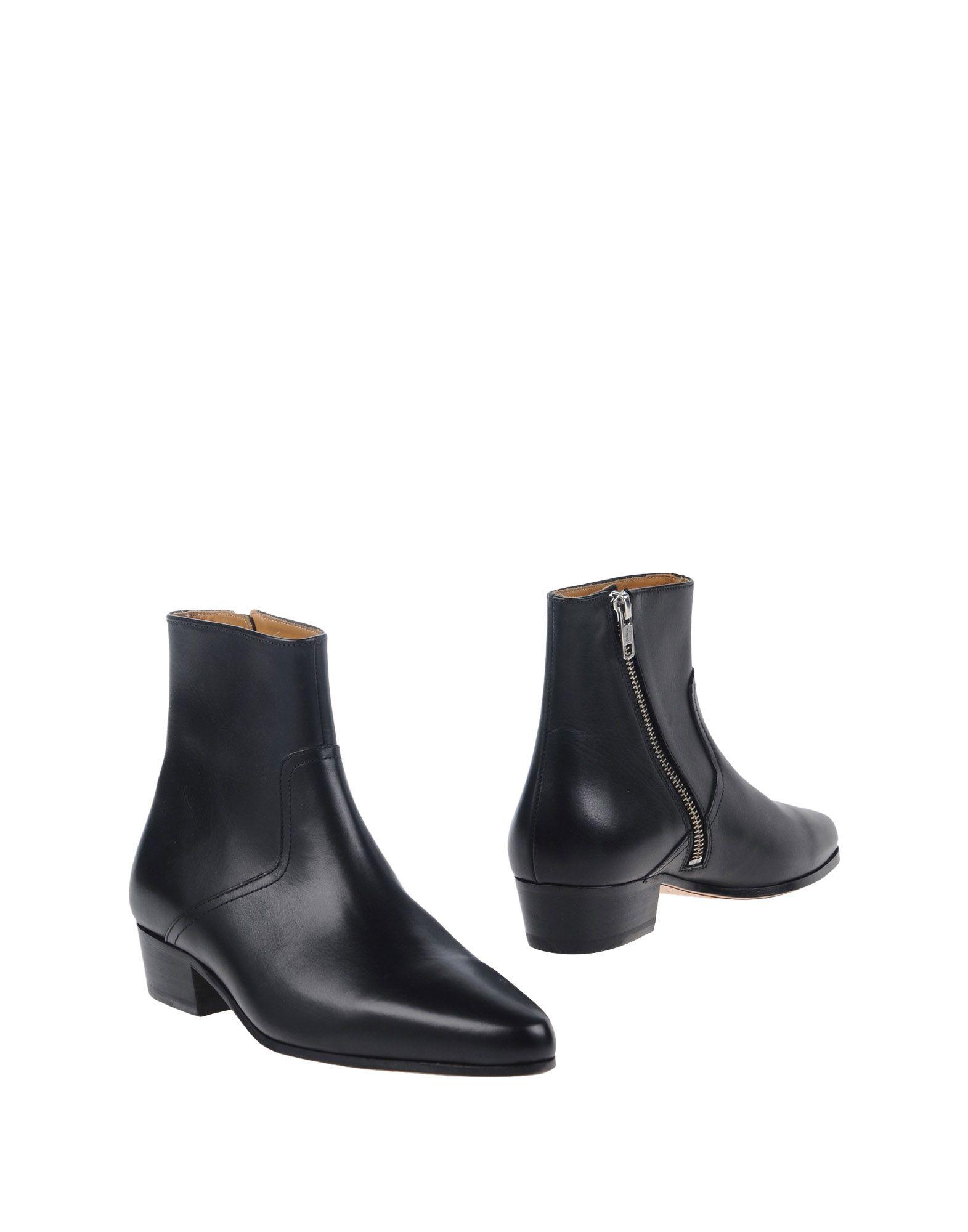 Rabatt Schuhe Iro Stiefelette  Damen  Stiefelette 11235517OU 1ddb21