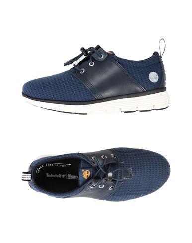 TIMBERLAND KILLINGTON OXFORD Sneakers